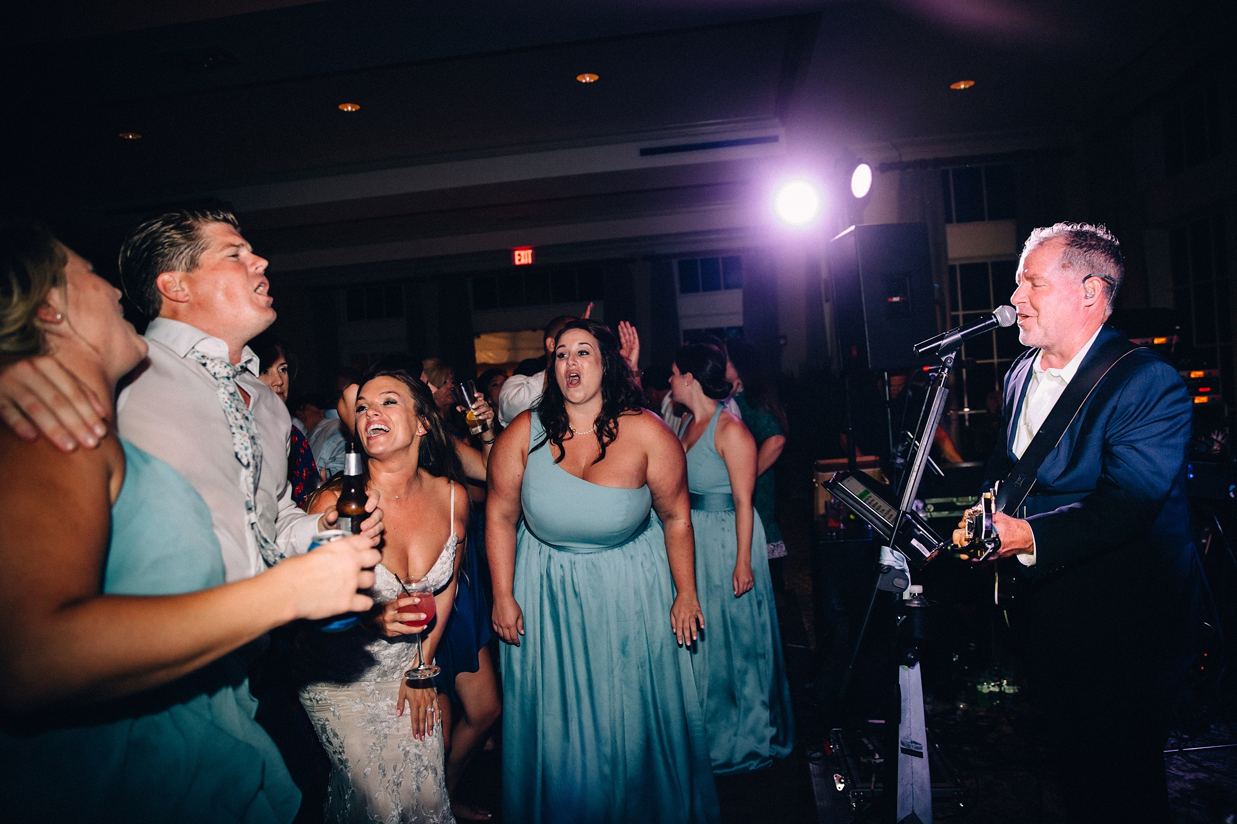 jersey-outdoor-ceremony-wedding-navasink-monmouth-rumson_0076.jpg