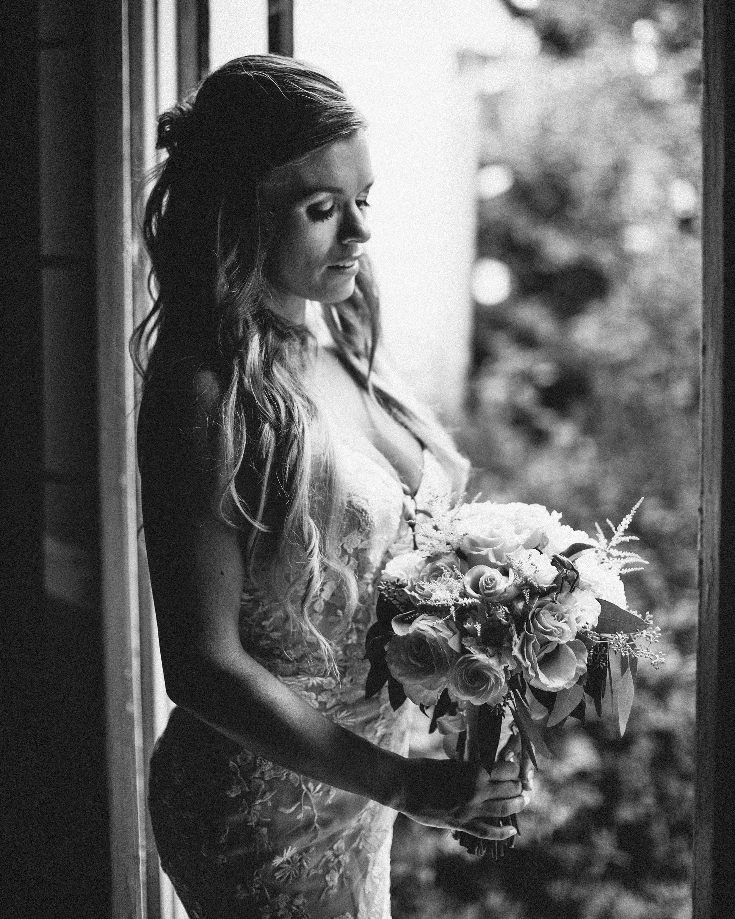 jersey-outdoor-ceremony-wedding-navasink-monmouth-rumson_0080.jpg