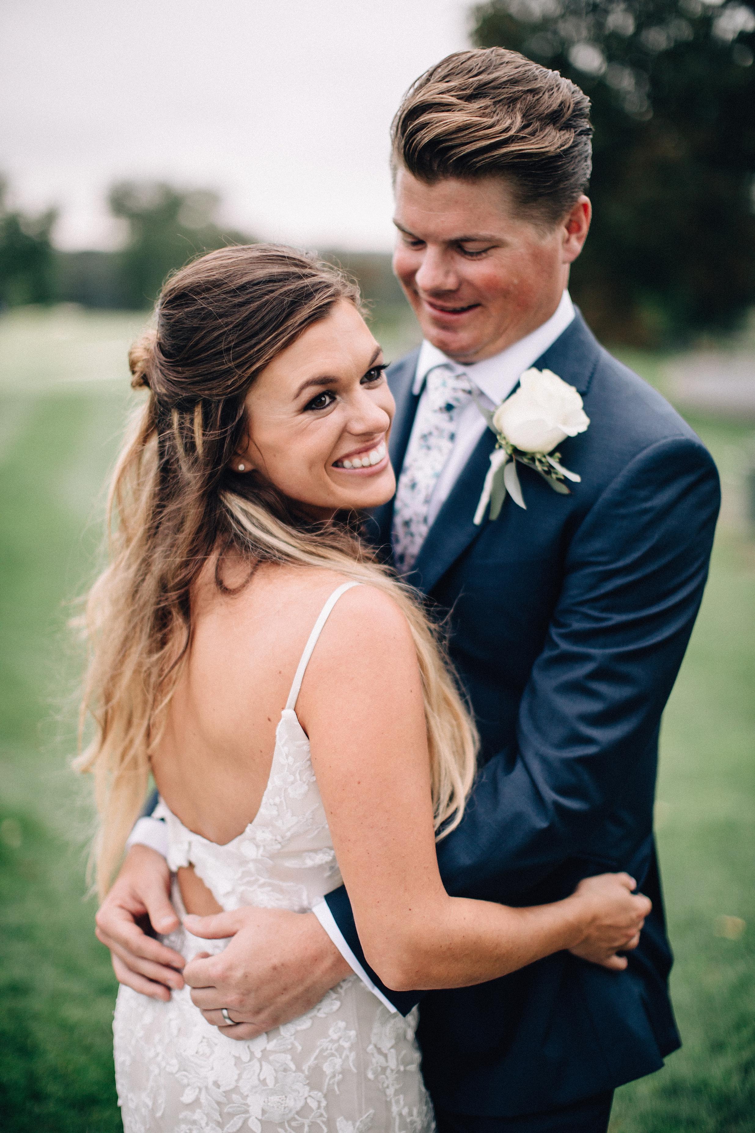jersey-outdoor-ceremony-wedding-navasink-monmouth-rumson_0058.jpg
