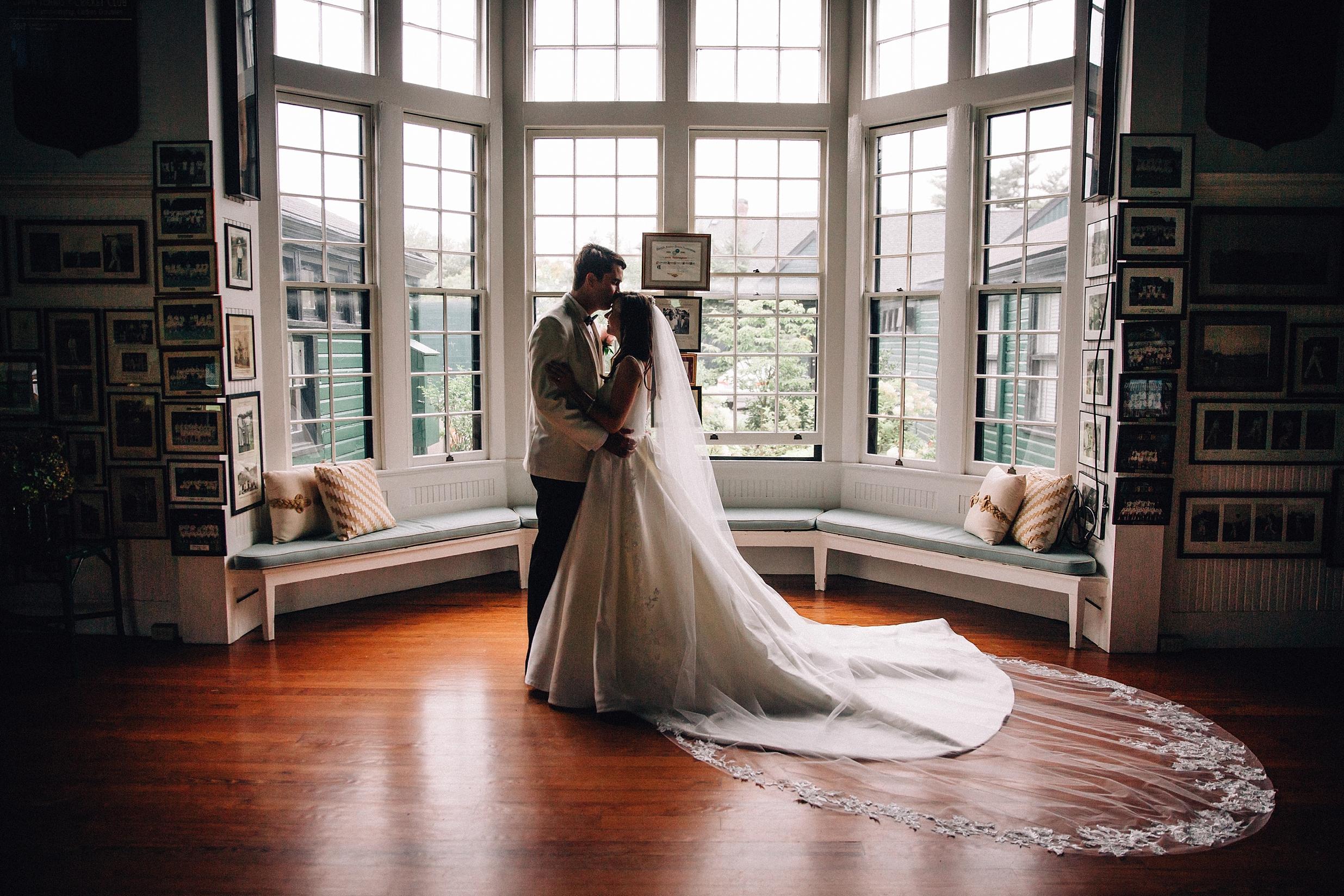 rumson-tented-wedding-nj-maine-conneticut-classic_0025.jpg
