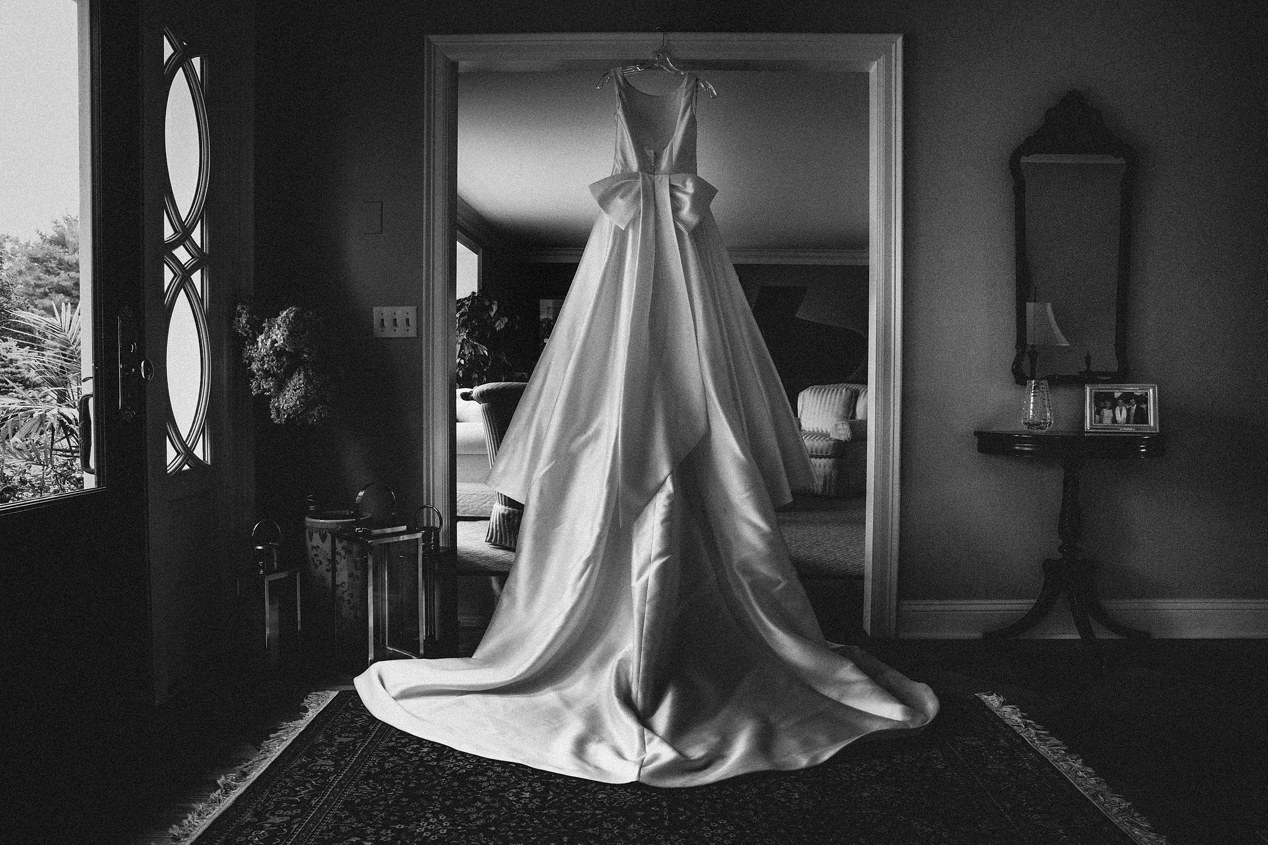 rumson-tented-wedding-nj-maine-conneticut-classic_0002.jpg