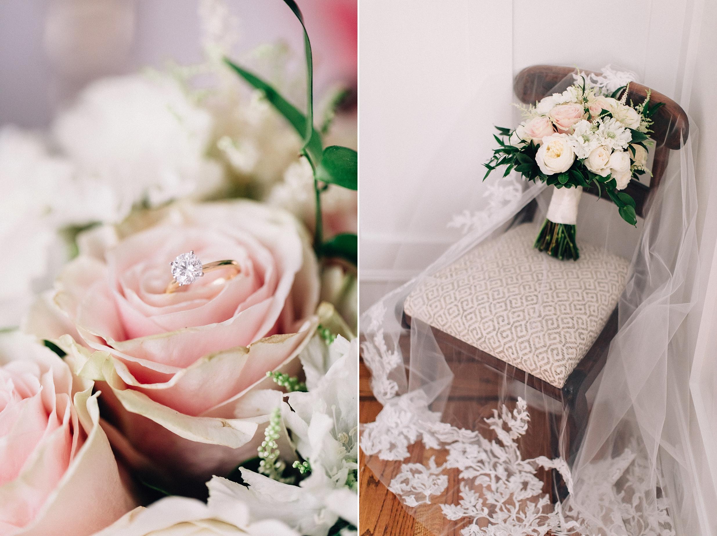 rumson-tented-wedding-nj-maine-conneticut-classic_0007.jpg