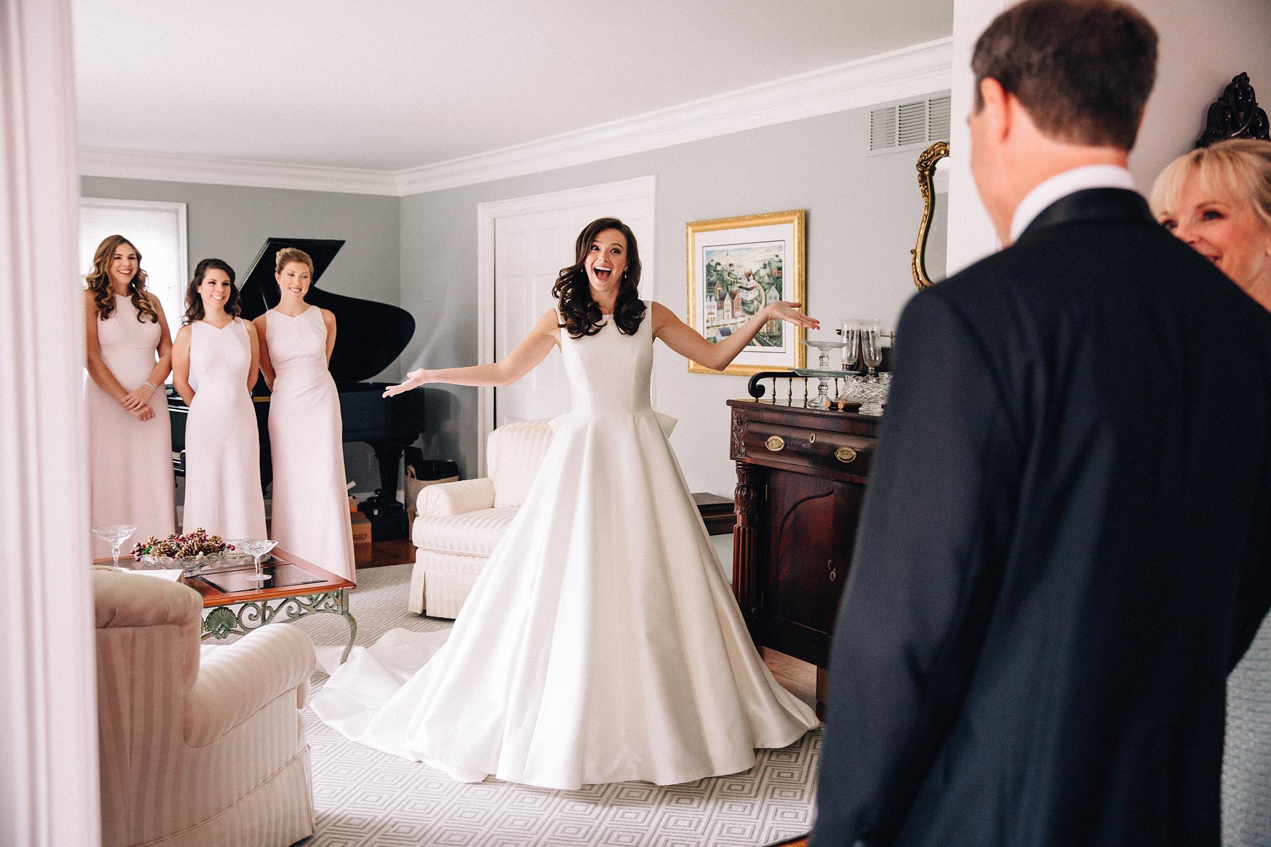 rumson-tented-wedding-nj-maine-conneticut-classic_0012.jpg