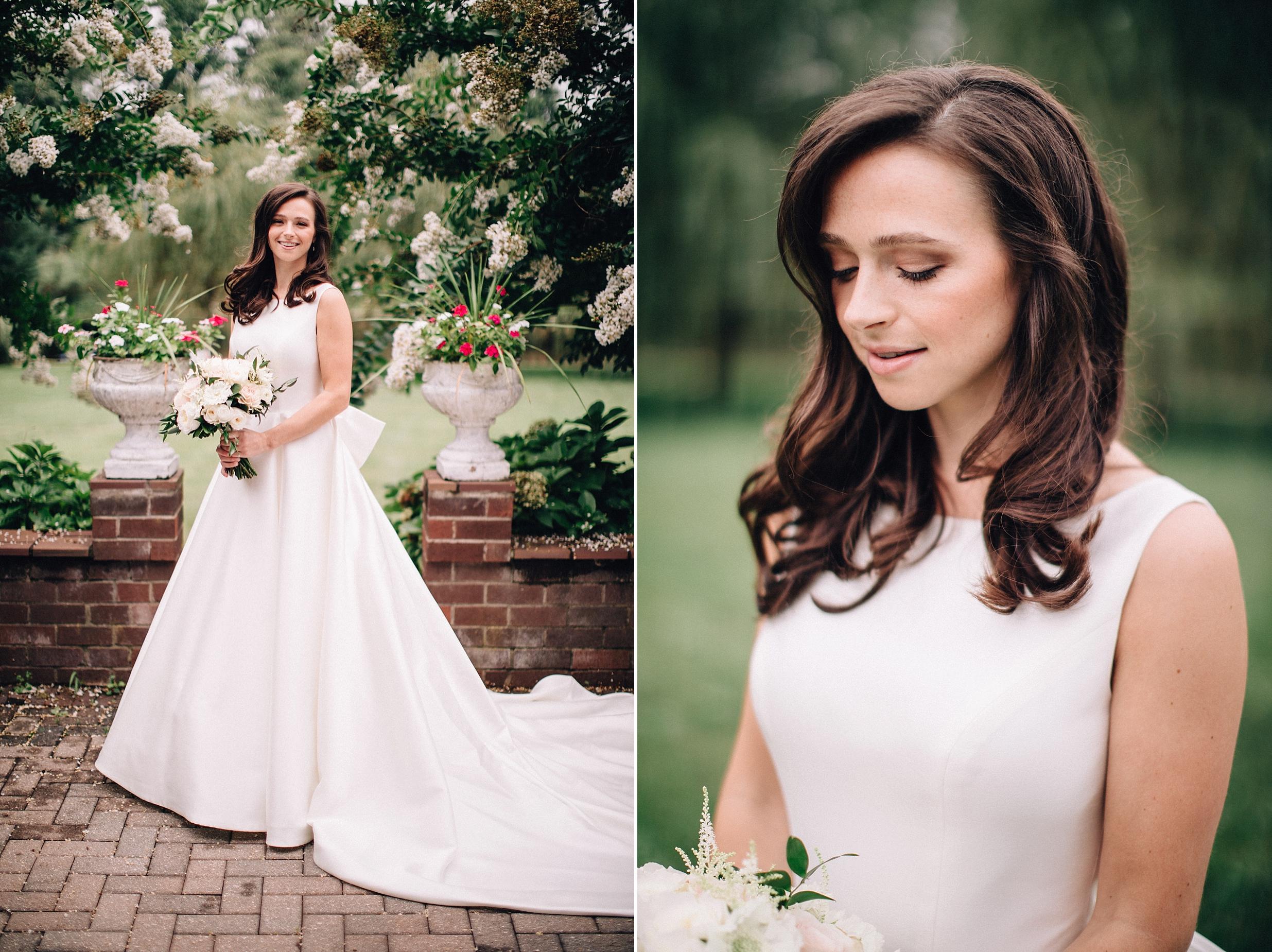 rumson-tented-wedding-nj-maine-conneticut-classic_0013.jpg
