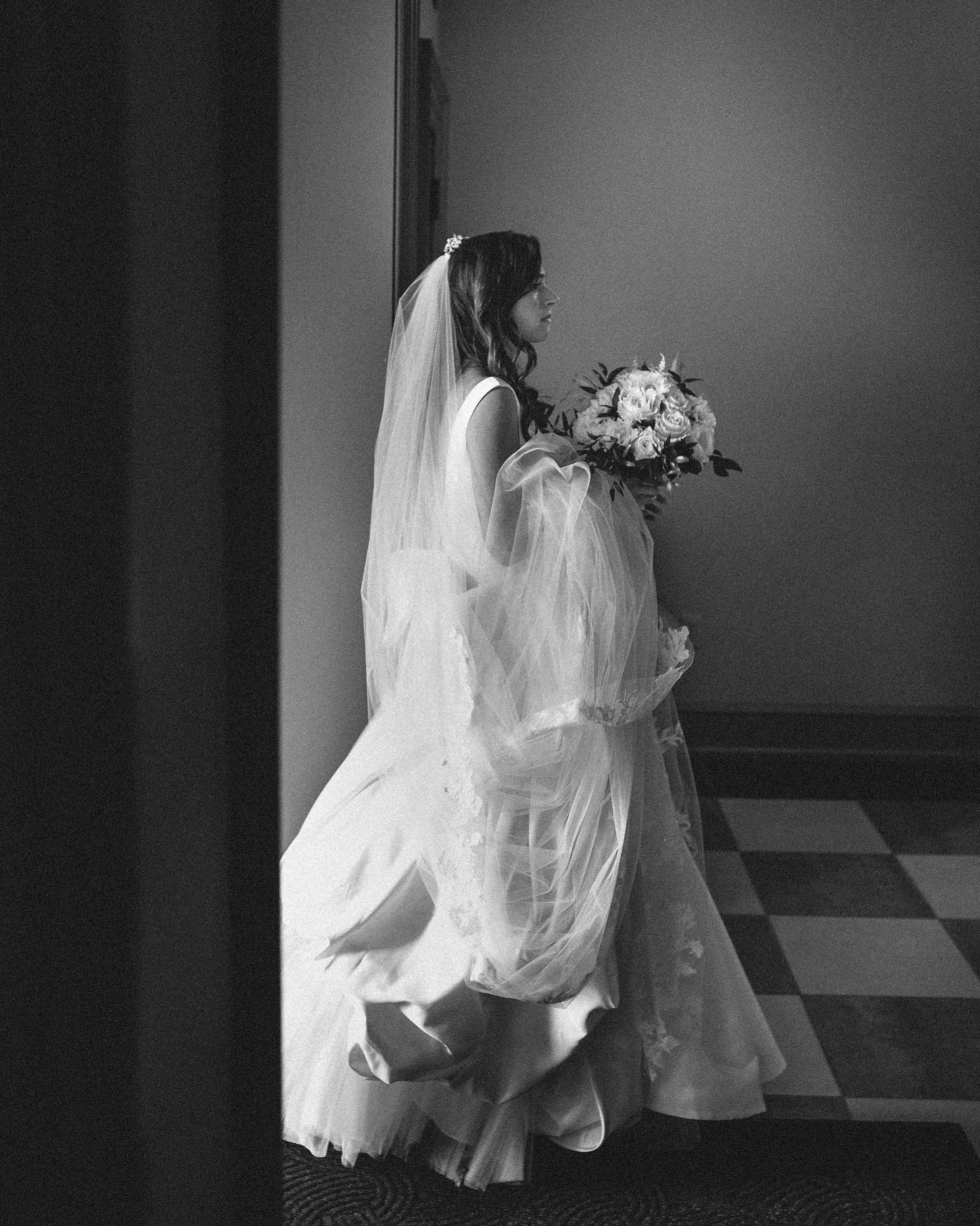 rumson-tented-wedding-nj-maine-conneticut-classic_0016.jpg