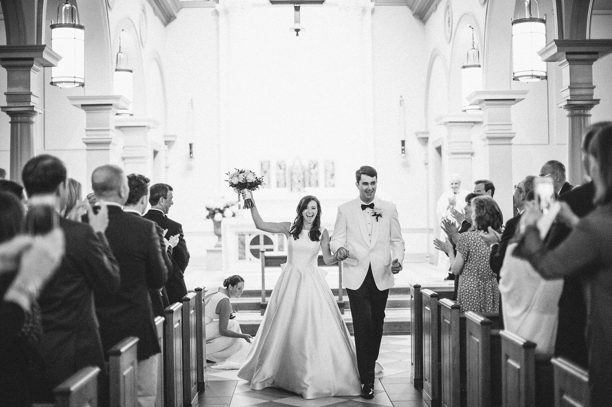 rumson-tented-wedding-nj-maine-conneticut-classic_0021.jpg