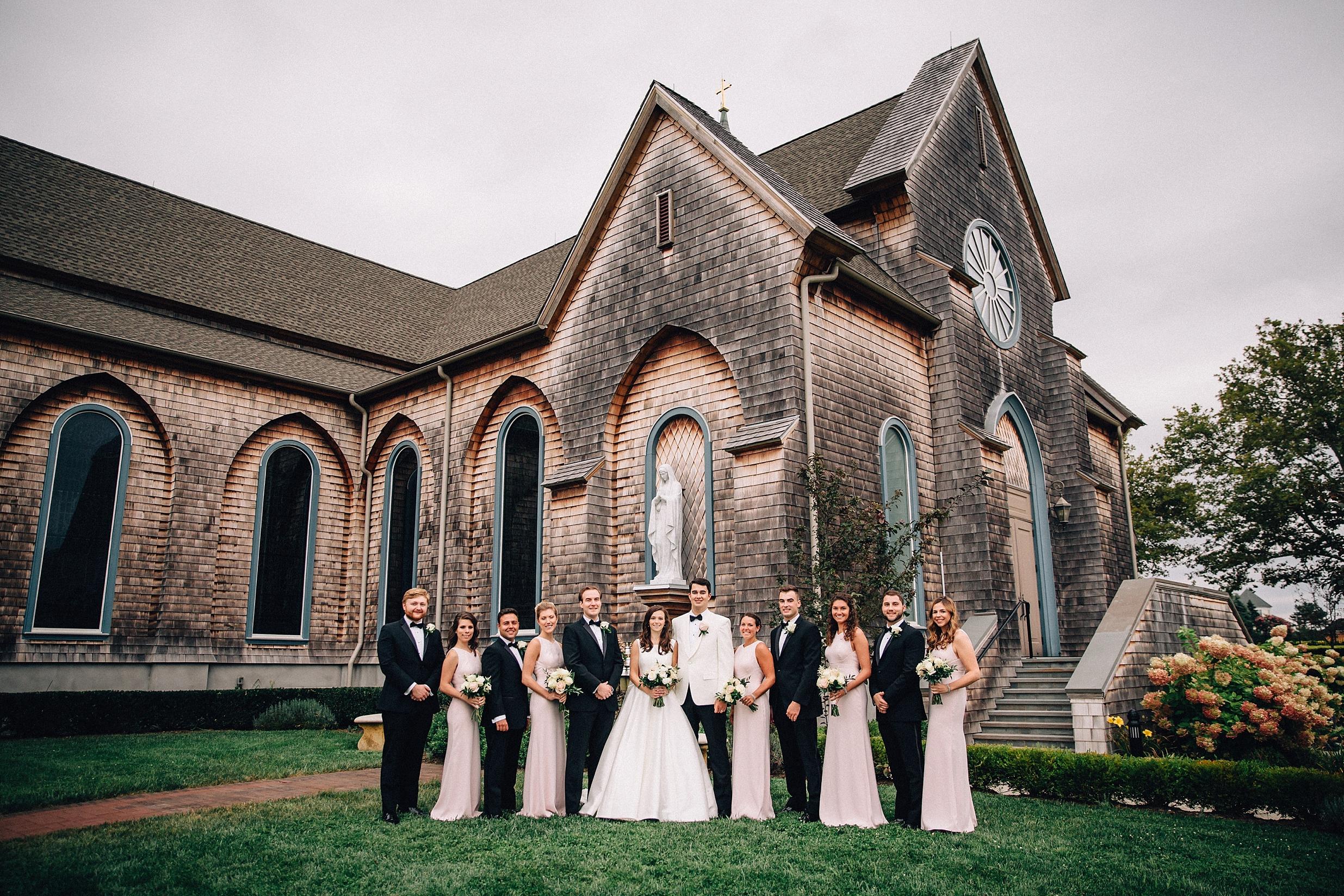 rumson-tented-wedding-nj-maine-conneticut-classic_0024.jpg