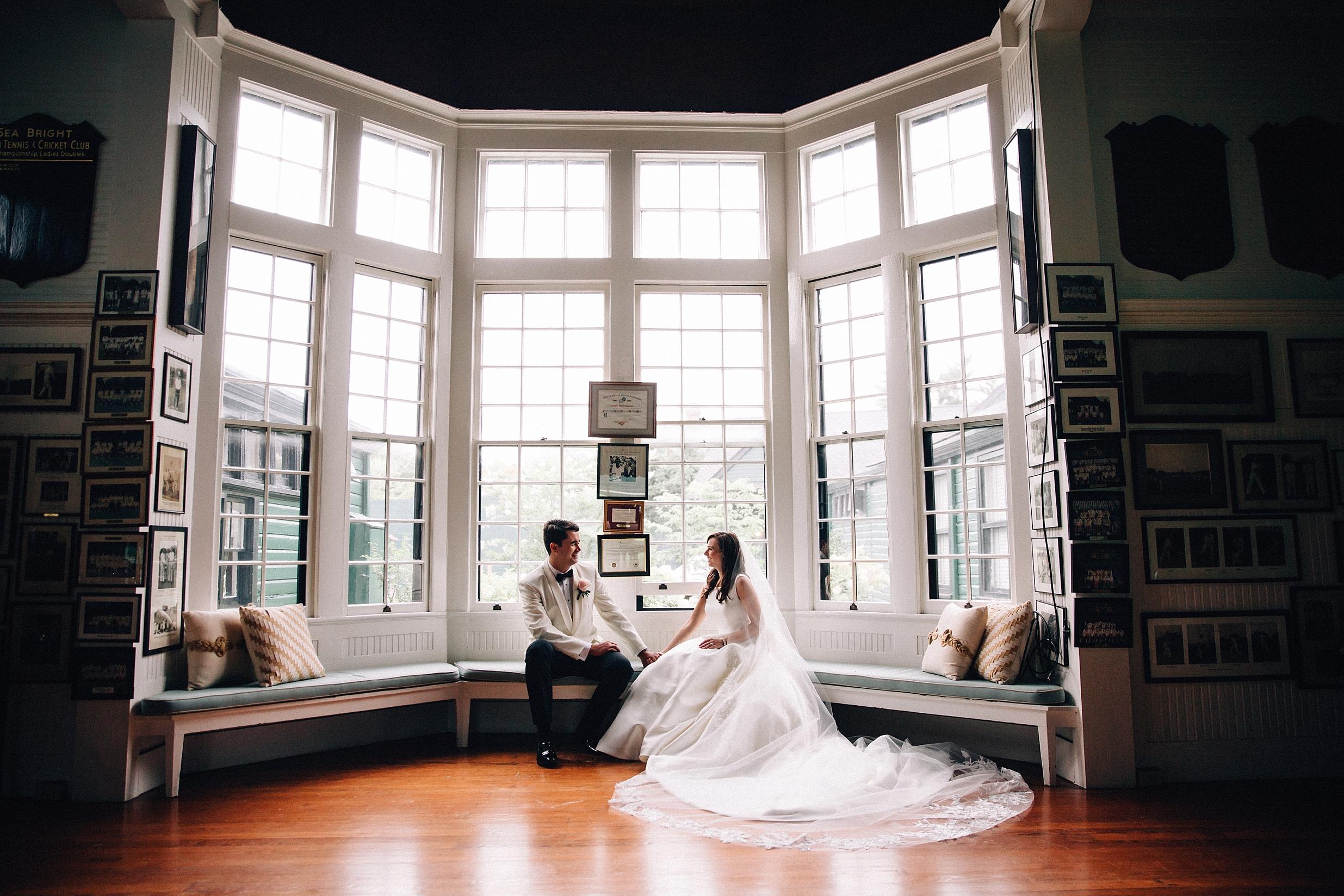 rumson-tented-wedding-nj-maine-conneticut-classic_0026.jpg