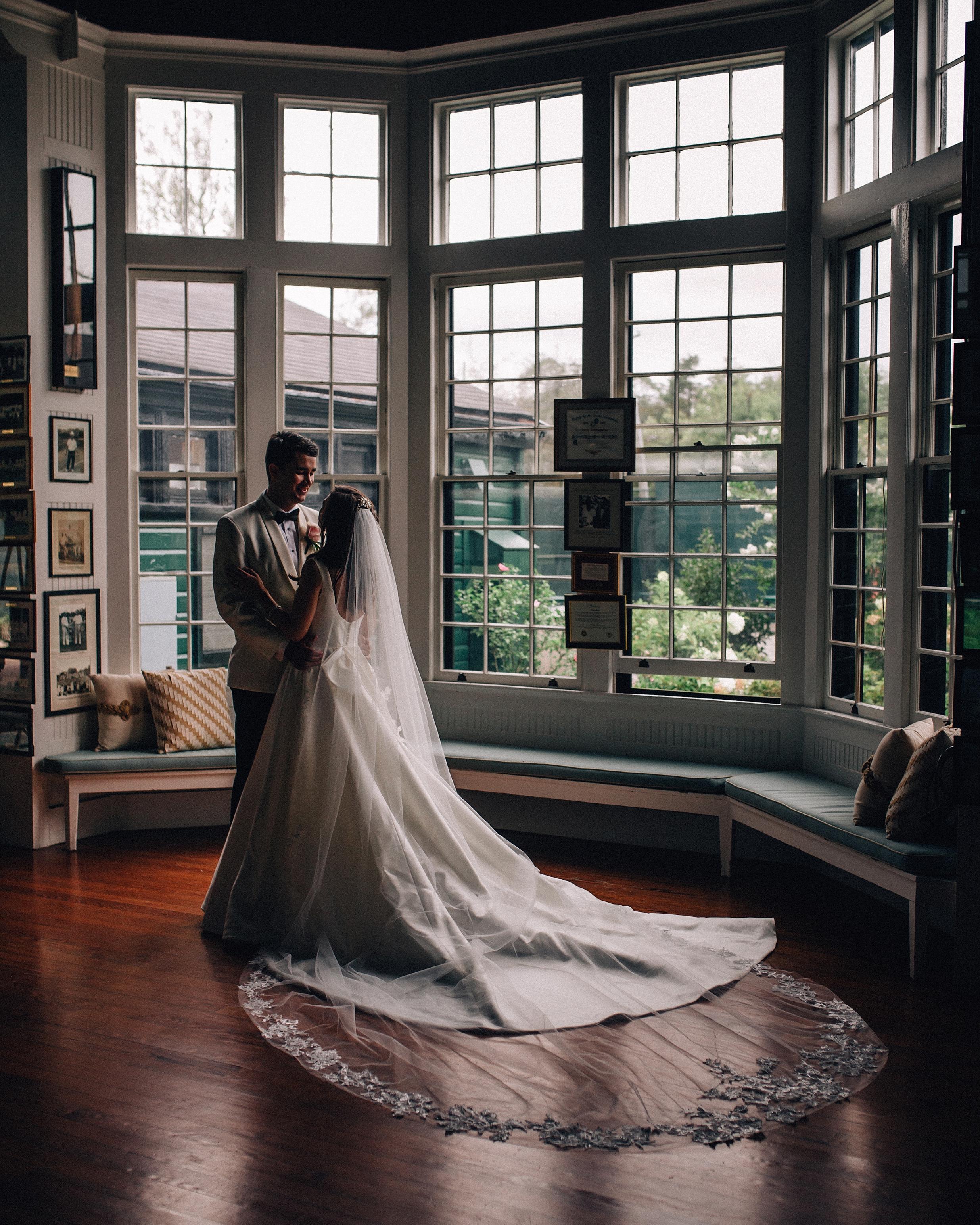 rumson-tented-wedding-nj-maine-conneticut-classic_0027.jpg