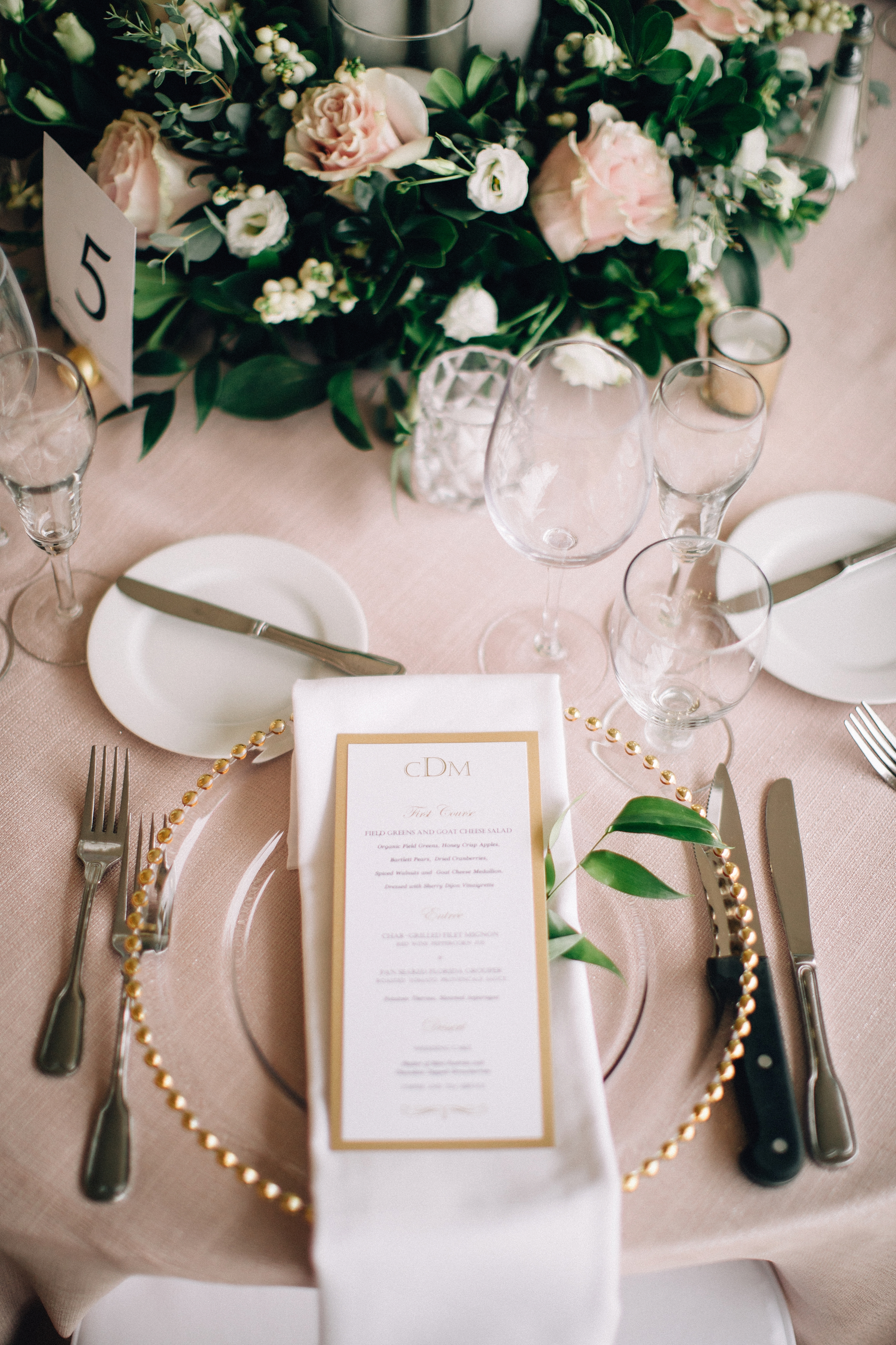 rumson-tented-wedding-nj-maine-conneticut-classic_0029.jpg