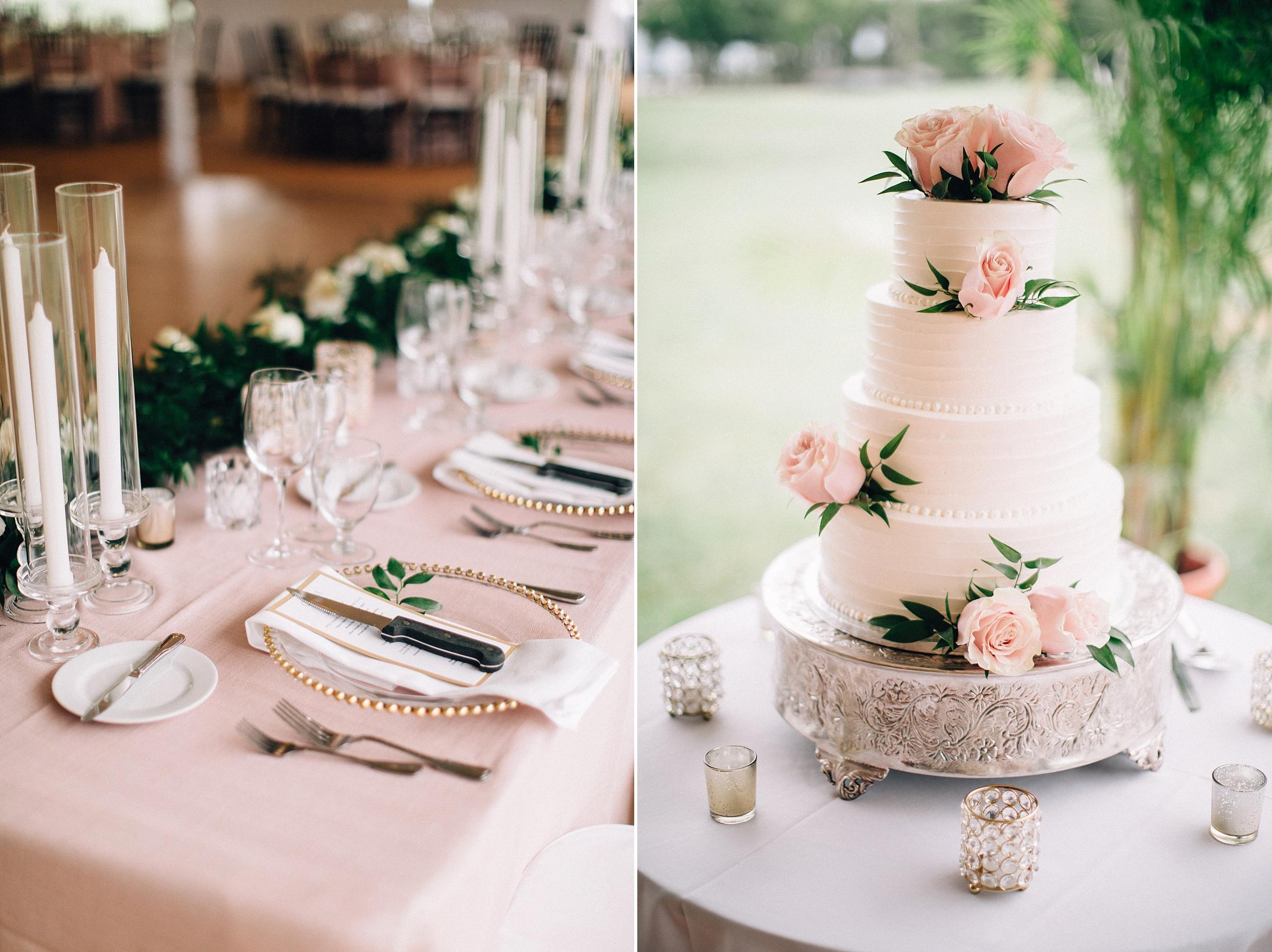 rumson-tented-wedding-nj-maine-conneticut-classic_0031.jpg