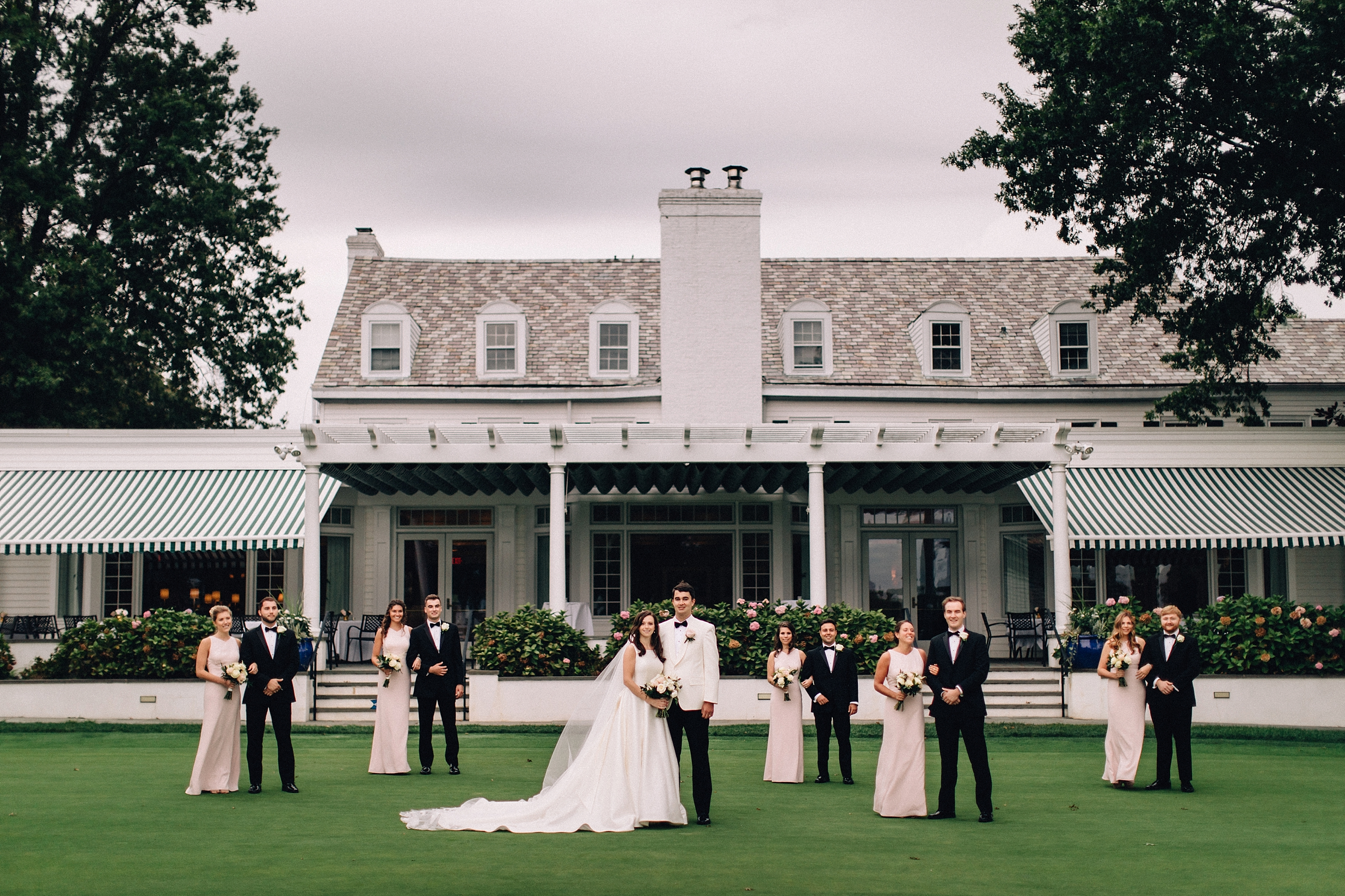 rumson-tented-wedding-nj-maine-conneticut-classic_0034.jpg