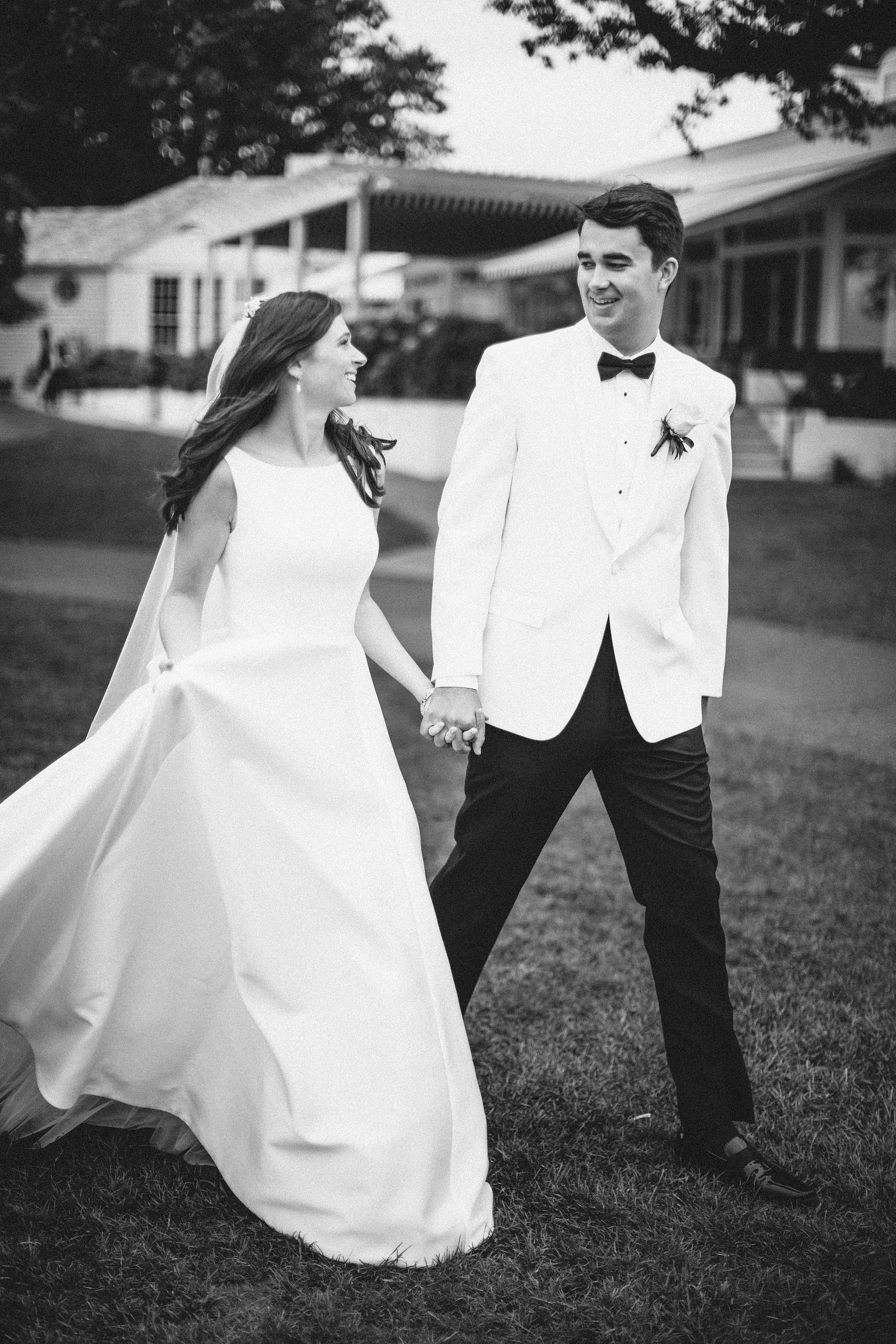 rumson-tented-wedding-nj-maine-conneticut-classic_0035.jpg