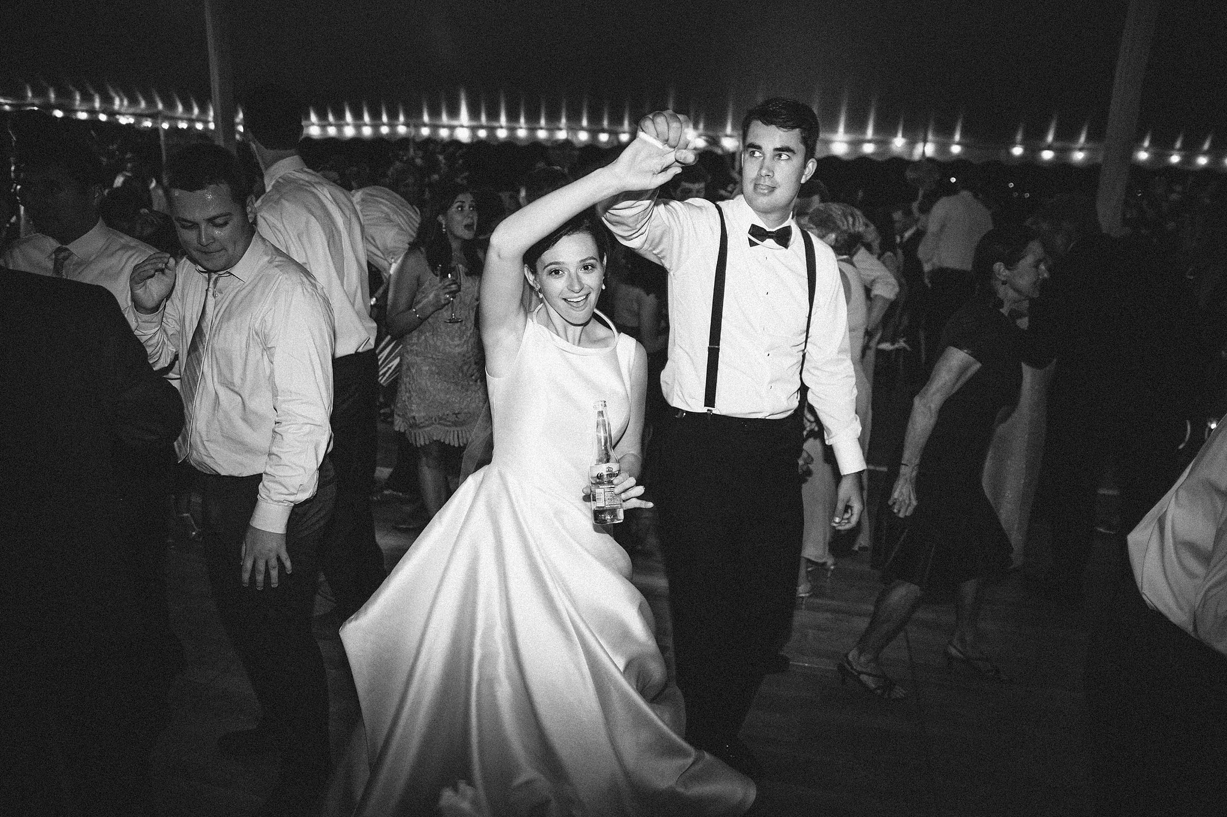 rumson-tented-wedding-nj-maine-conneticut-classic_0048.jpg