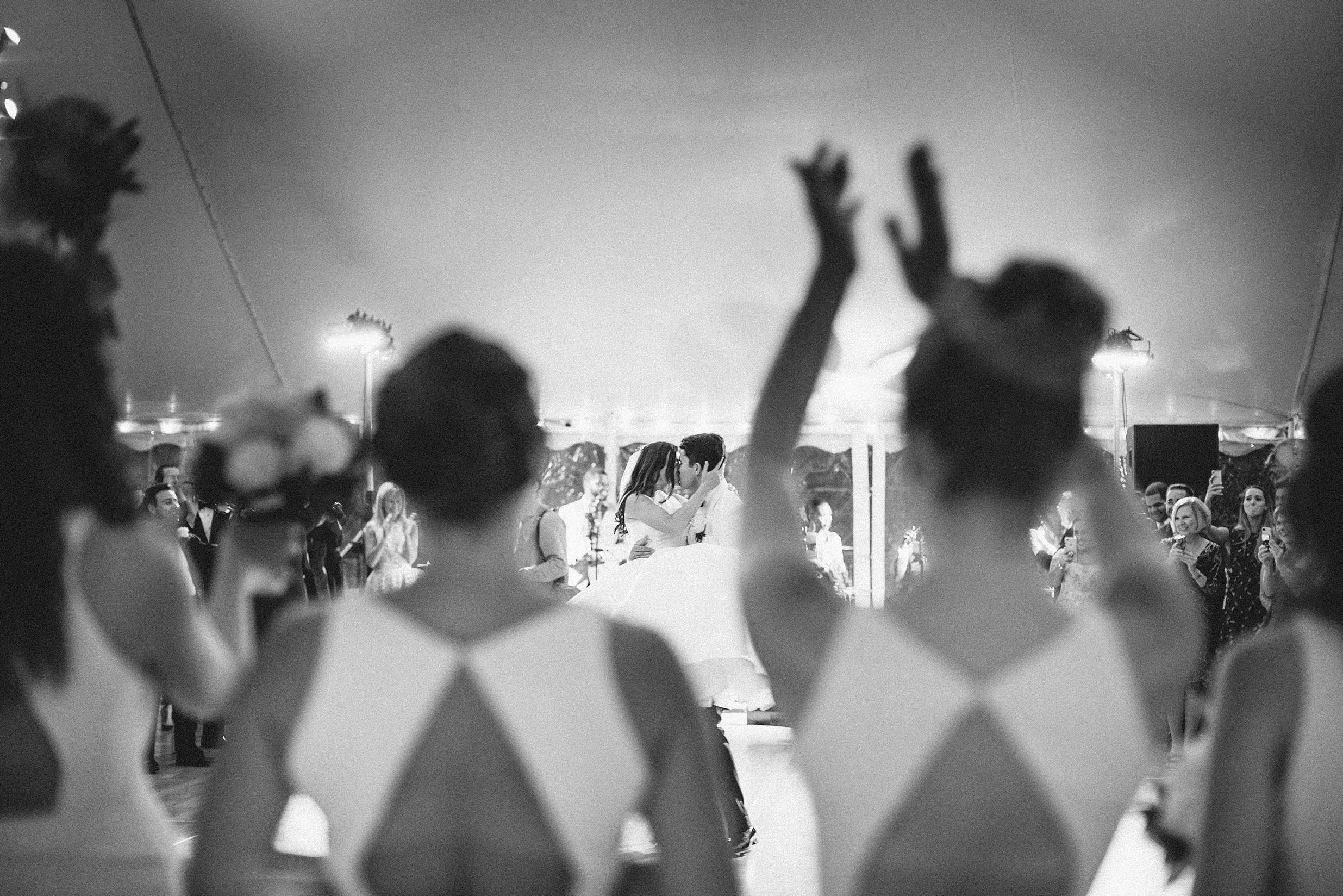 rumson-tented-wedding-nj-maine-conneticut-classic_0060.jpg