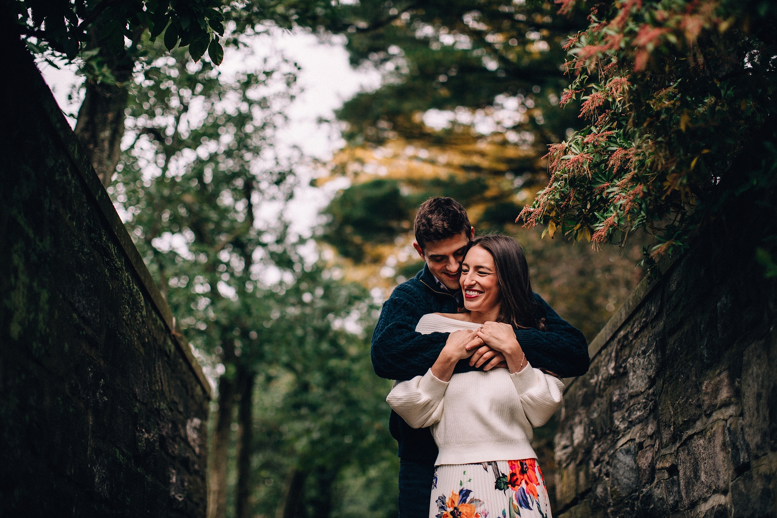 castle-fall-engagement-session-north-jersey-photographer_0009.jpg