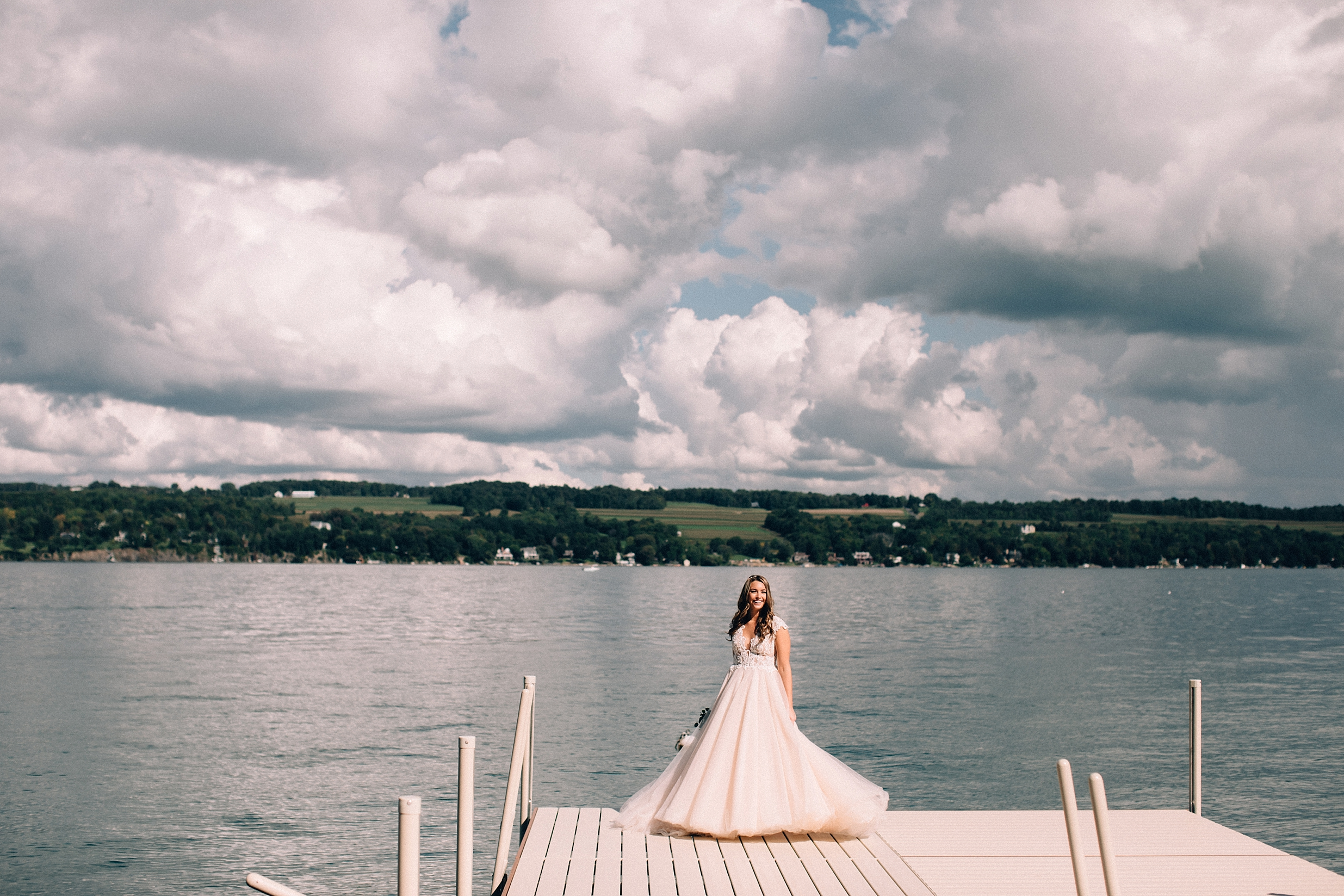 skaneateles-ny-wedding-photographer-country-club_0026.jpg