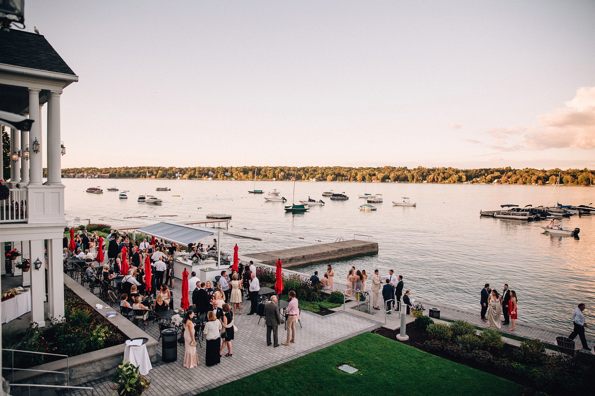 skaneateles-ny-wedding-photographer-country-club_0049.jpg