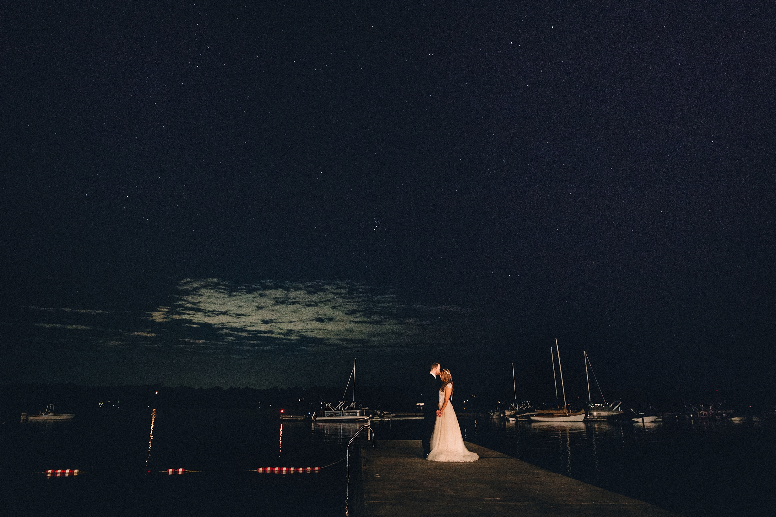 skaneateles-ny-wedding-photographer-country-club_0063.jpg