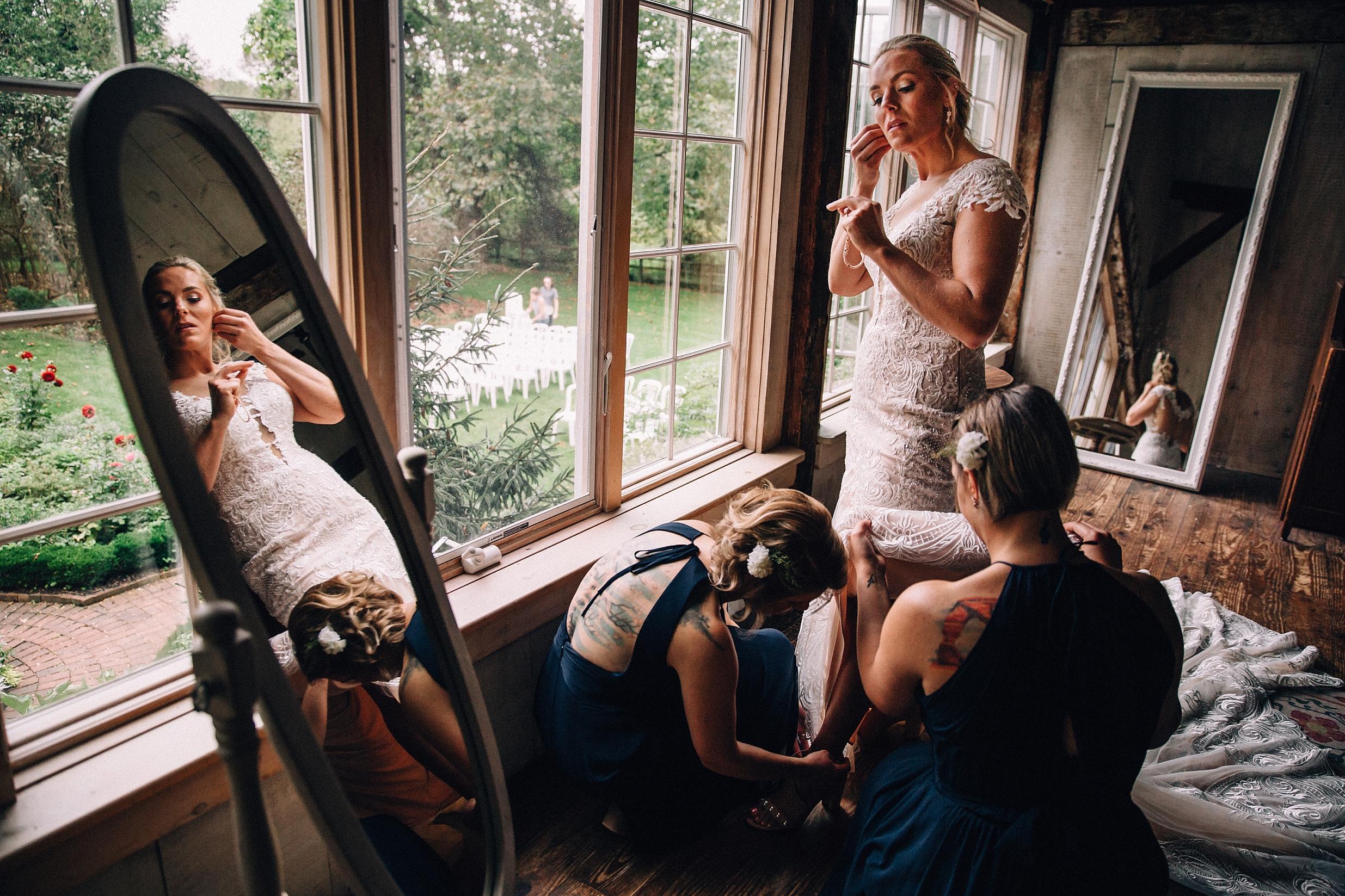 crossed-keys-outdoor-ceremony-camp-wedding-photo_0011.jpg