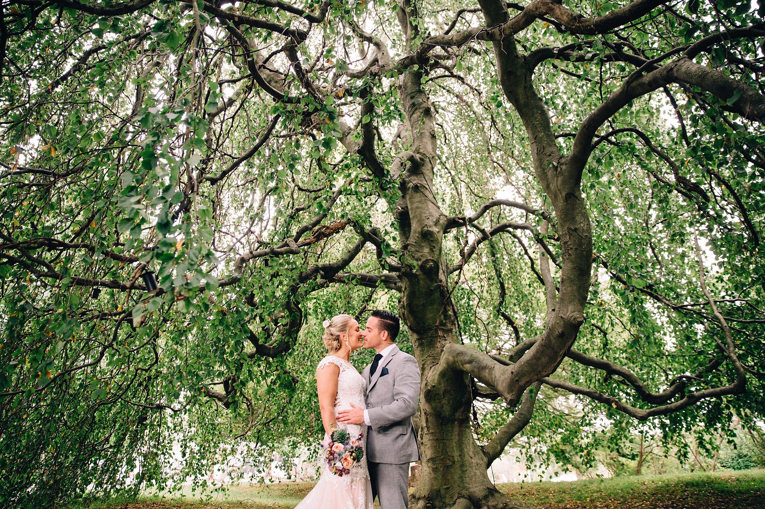 crossed-keys-outdoor-ceremony-camp-wedding-photo_0022.jpg