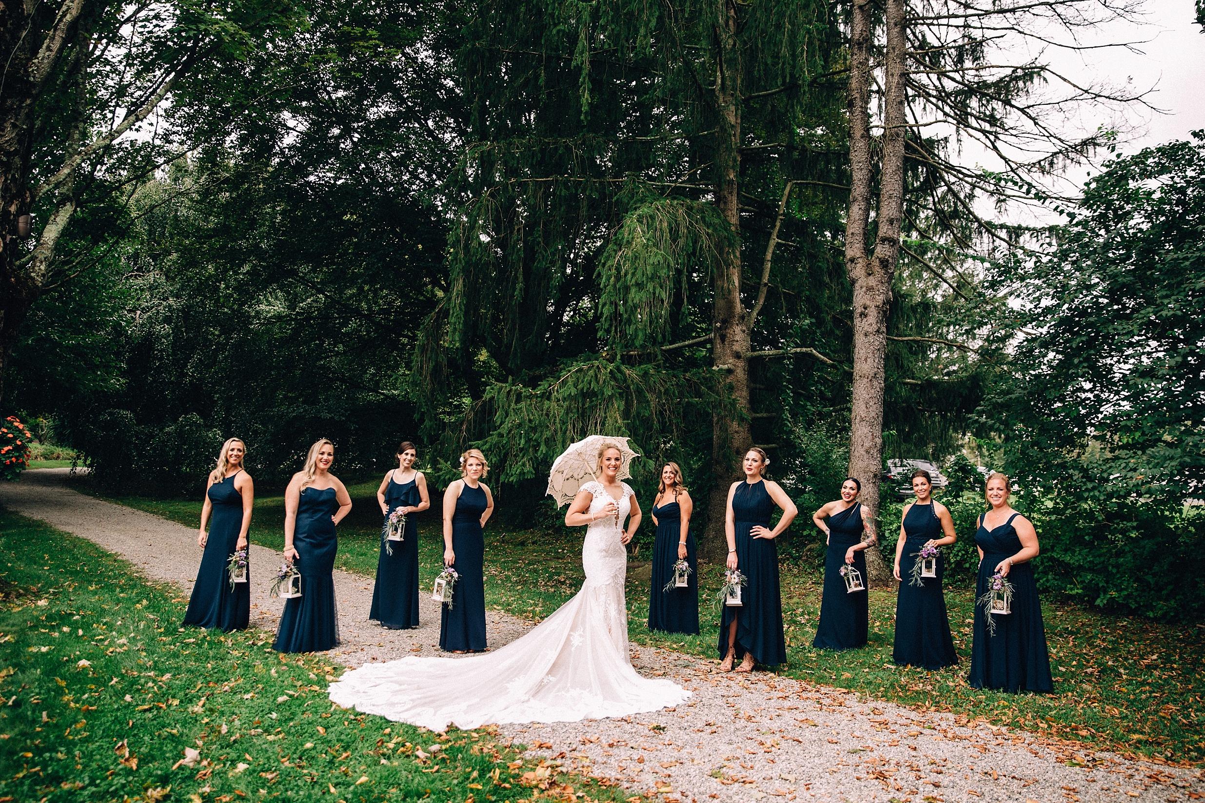 crossed-keys-outdoor-ceremony-camp-wedding-photo_0024.jpg