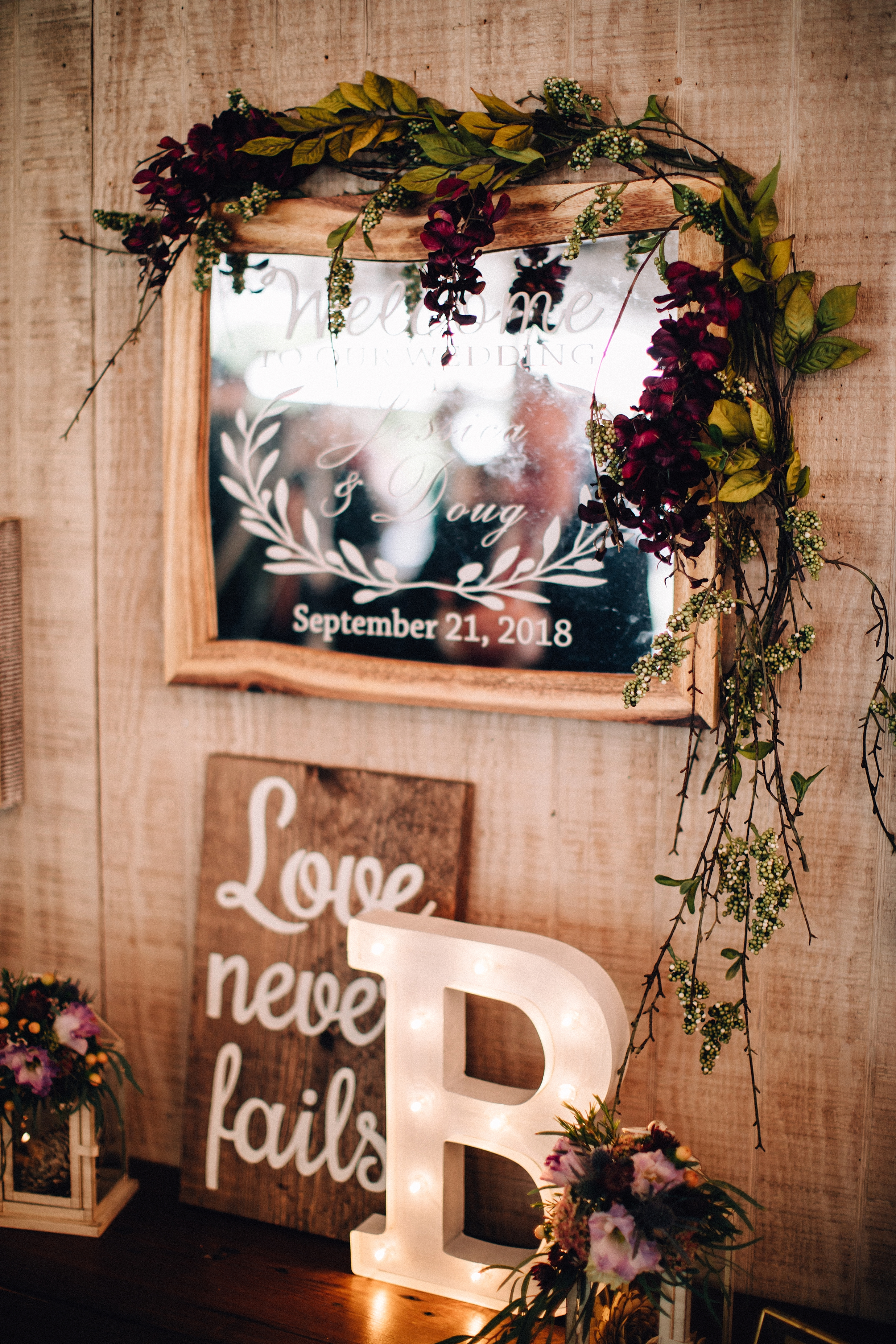 crossed-keys-outdoor-ceremony-camp-wedding-photo_0043.jpg
