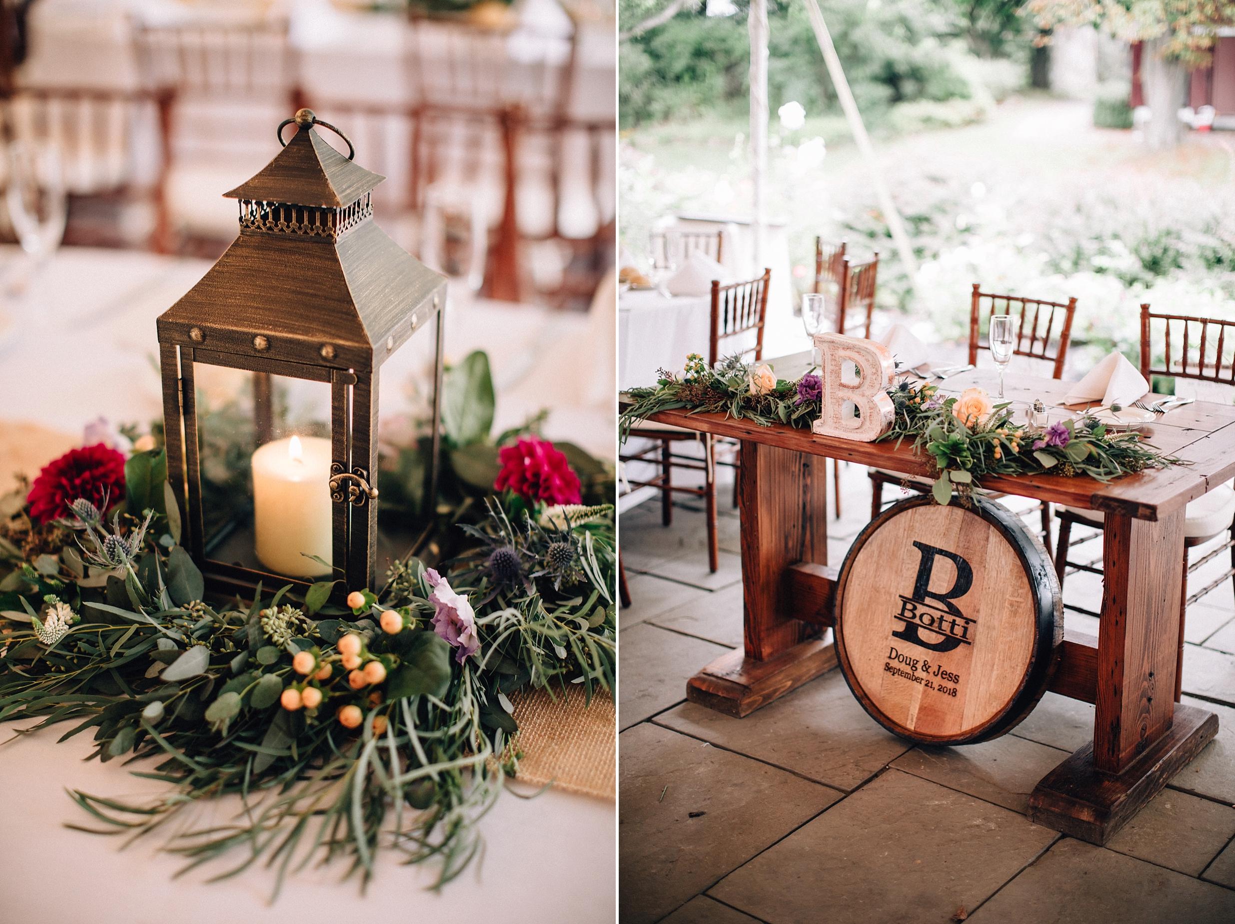 crossed-keys-outdoor-ceremony-camp-wedding-photo_0051.jpg