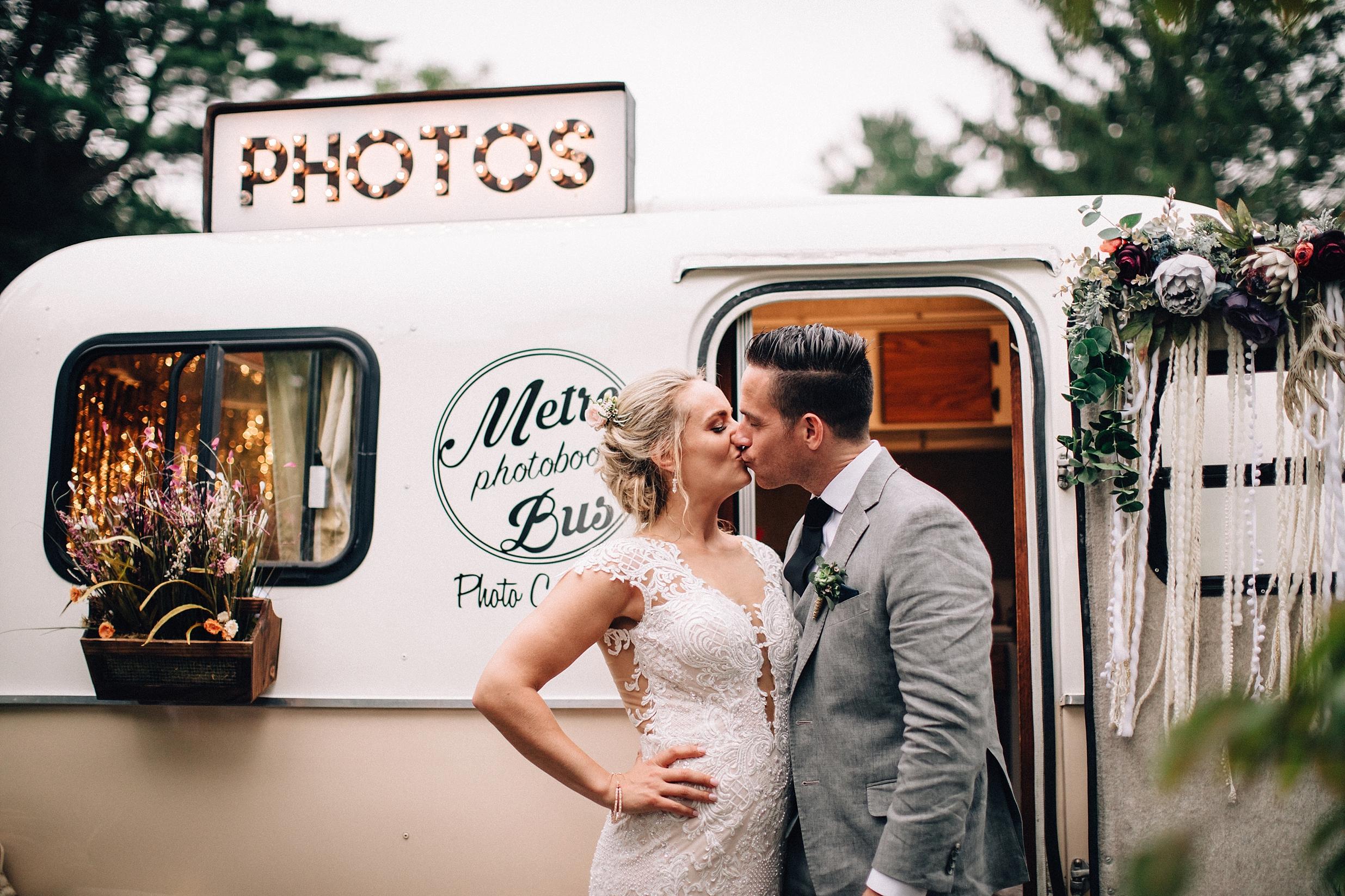 crossed-keys-outdoor-ceremony-camp-wedding-photo_0055.jpg