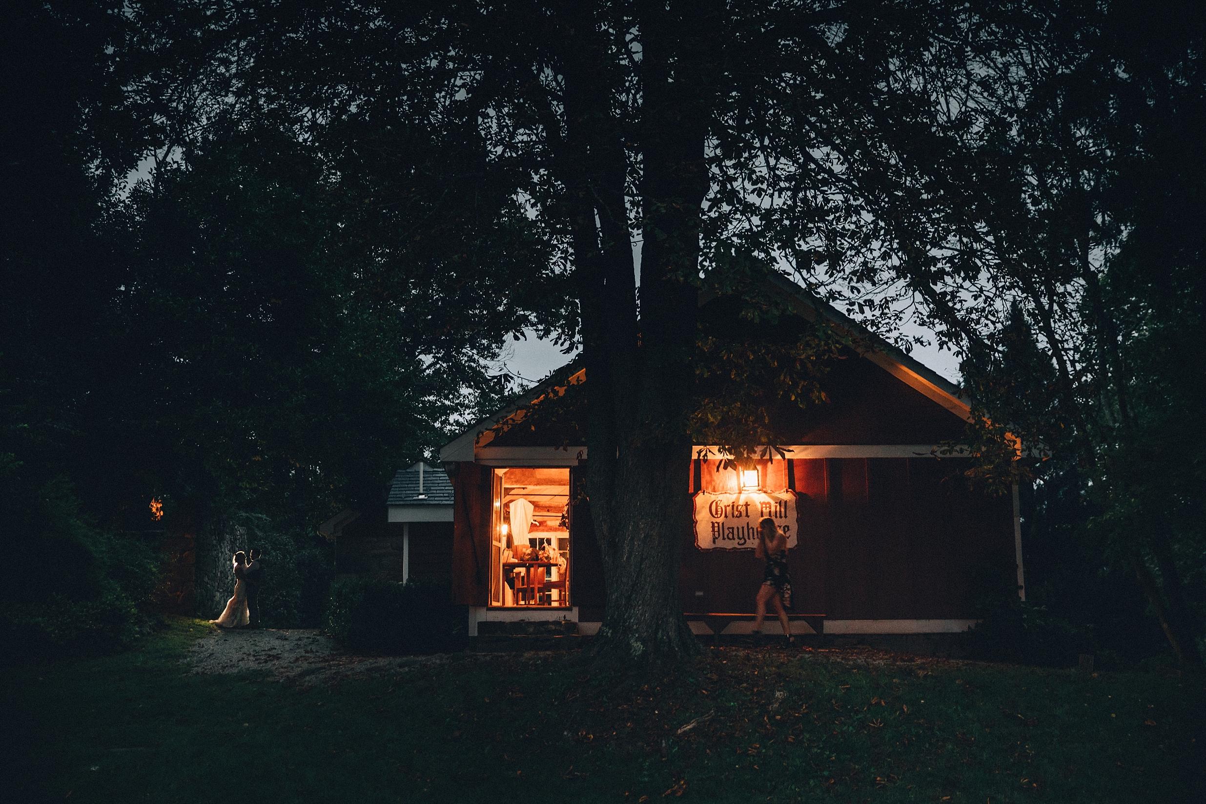 crossed-keys-outdoor-ceremony-camp-wedding-photo_0065.jpg