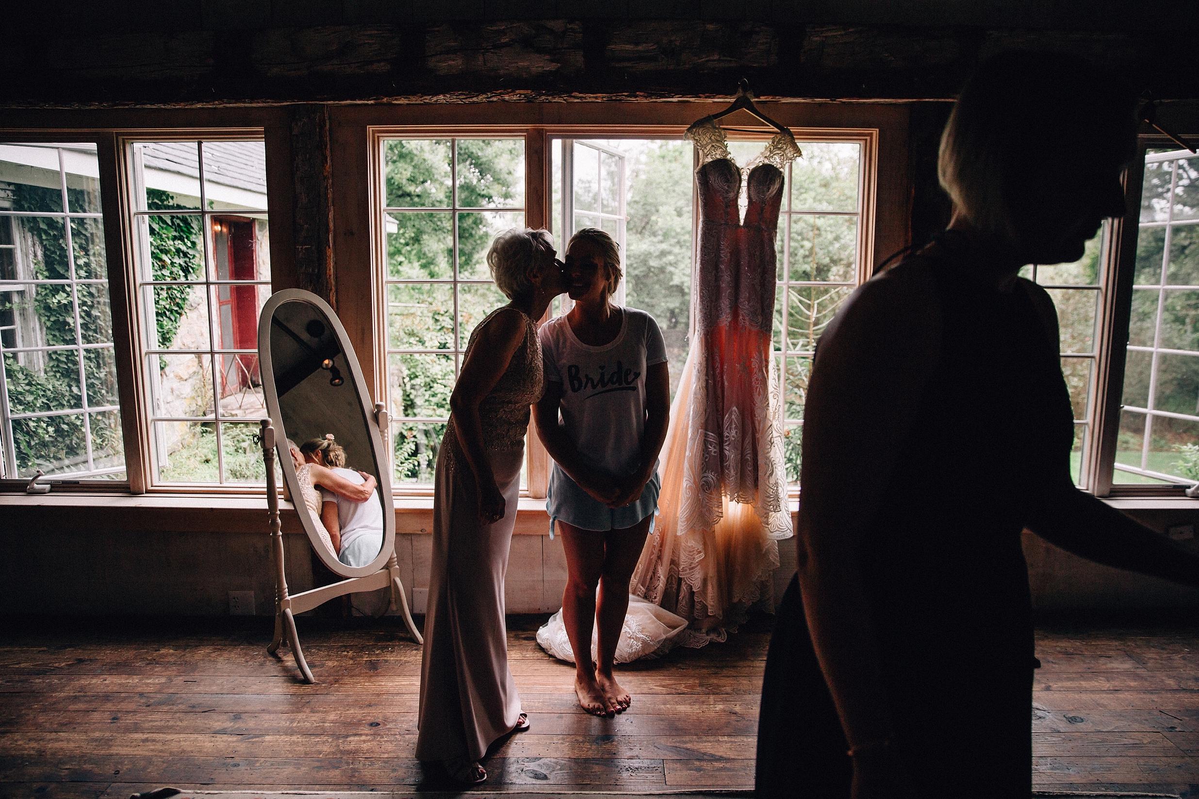 crossed-keys-outdoor-ceremony-camp-wedding-photo_0076.jpg