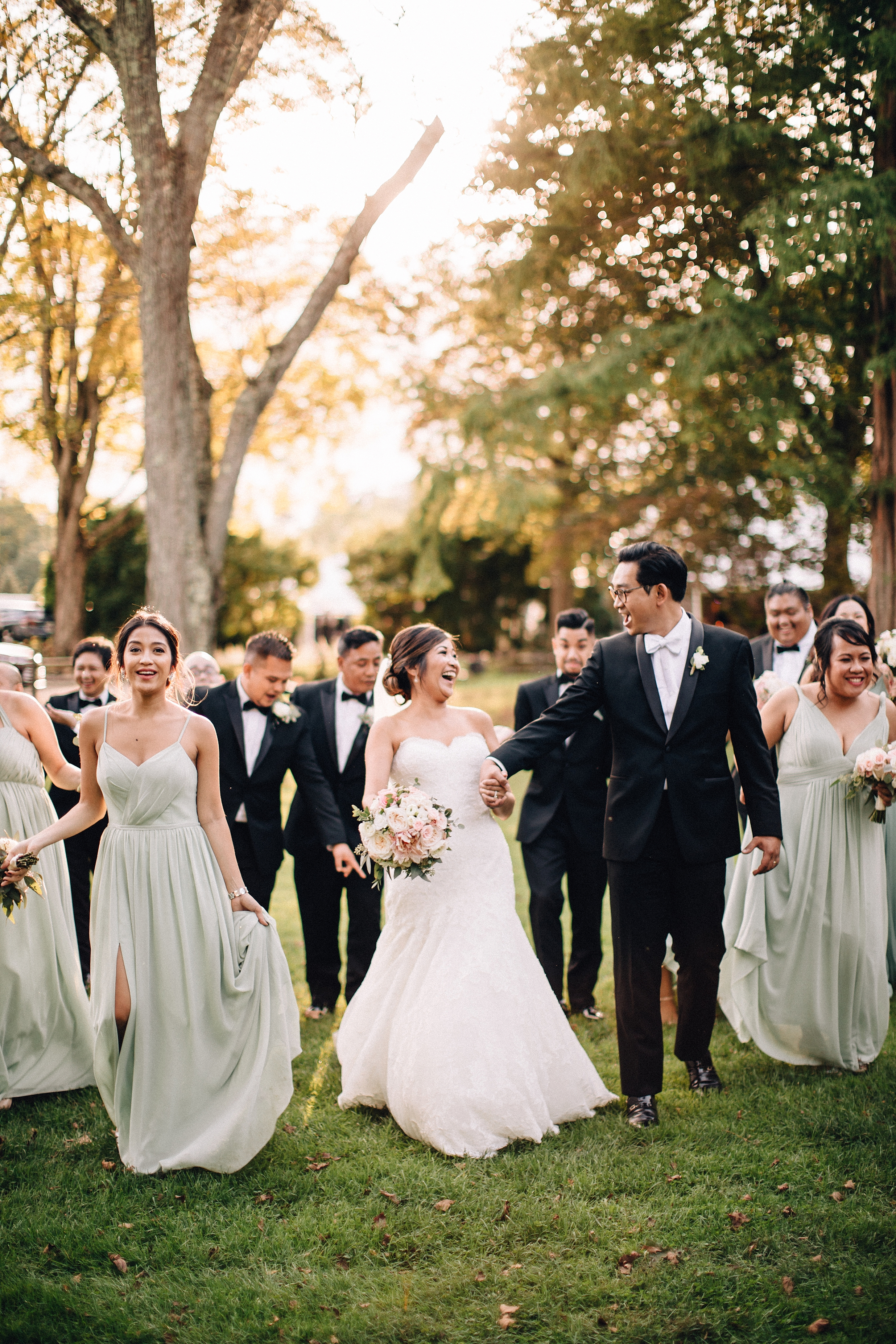 crossed-keys-estate-filipino-wedding-nj_0102.jpg