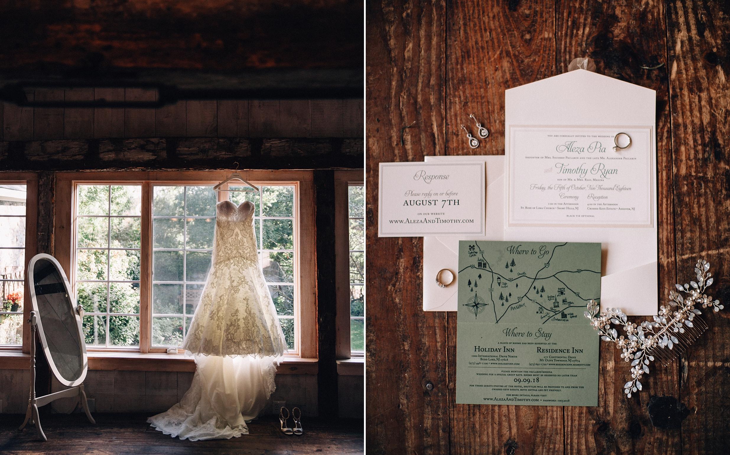 crossed-keys-estate-filipino-wedding-nj_0002.jpg