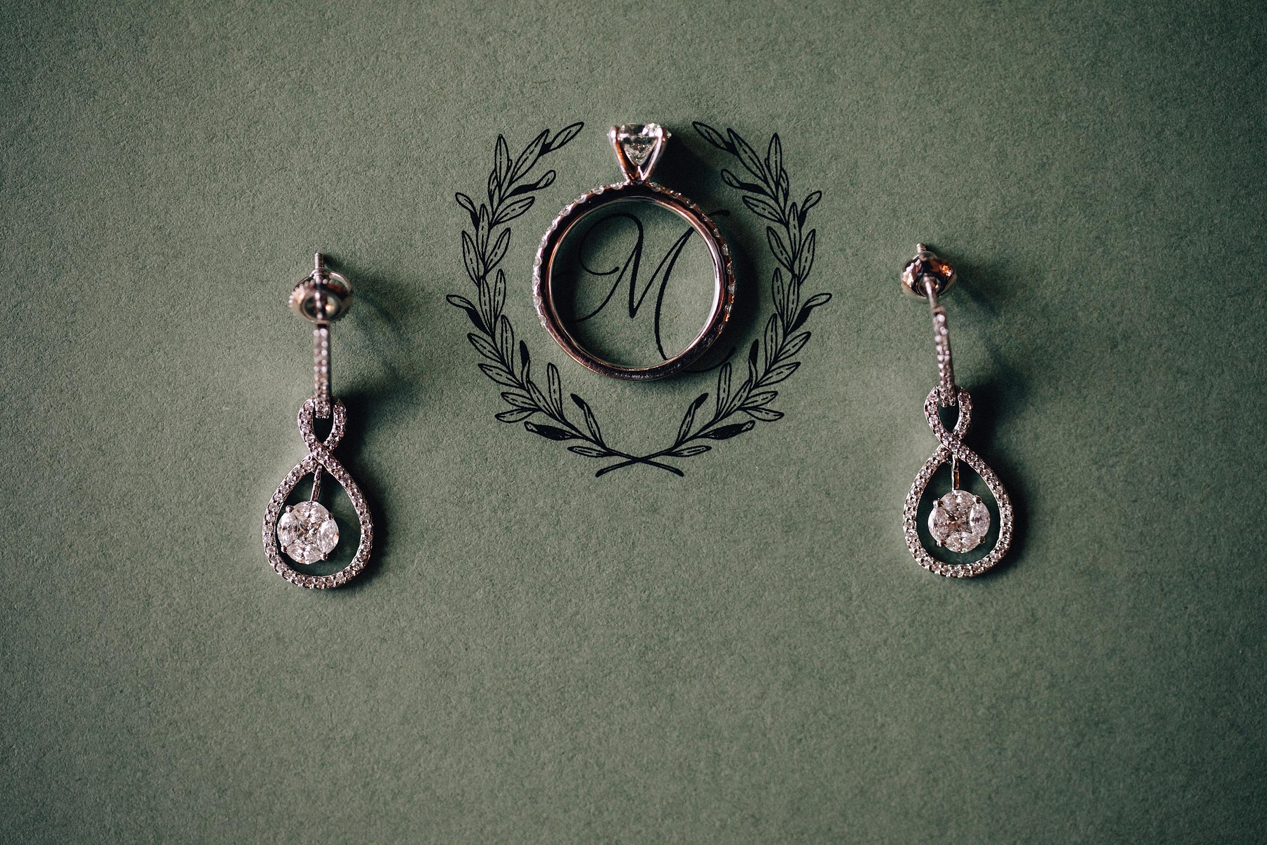 crossed-keys-estate-filipino-wedding-nj_0003.jpg