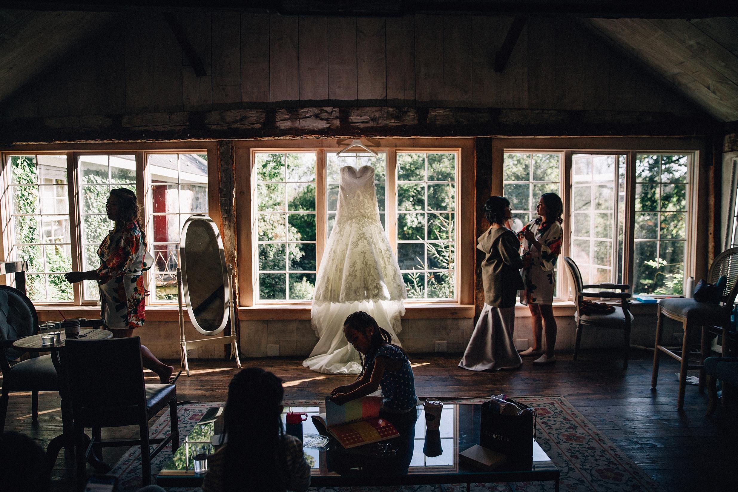 crossed-keys-estate-filipino-wedding-nj_0005.jpg