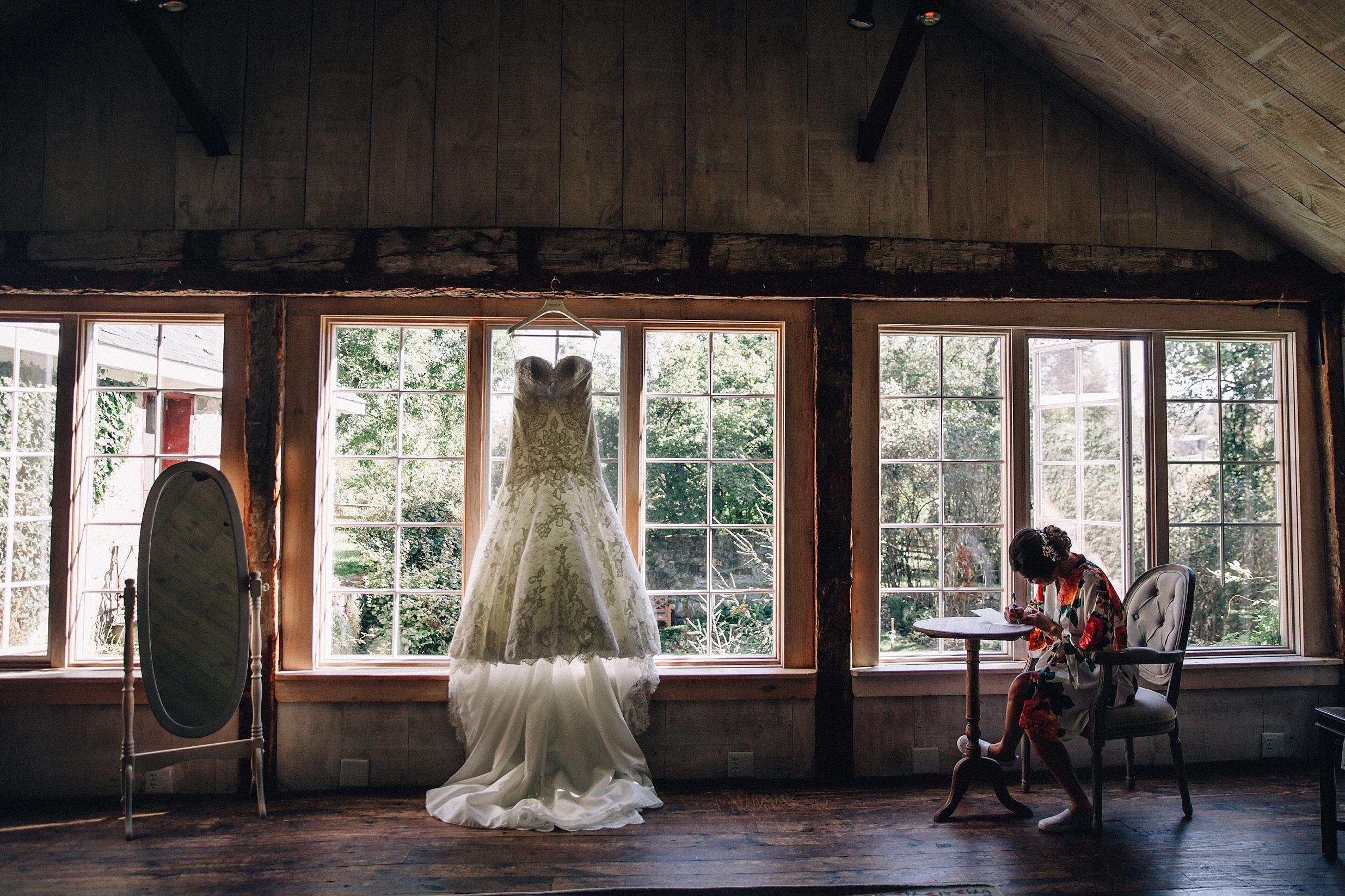 crossed-keys-estate-filipino-wedding-nj_0013.jpg