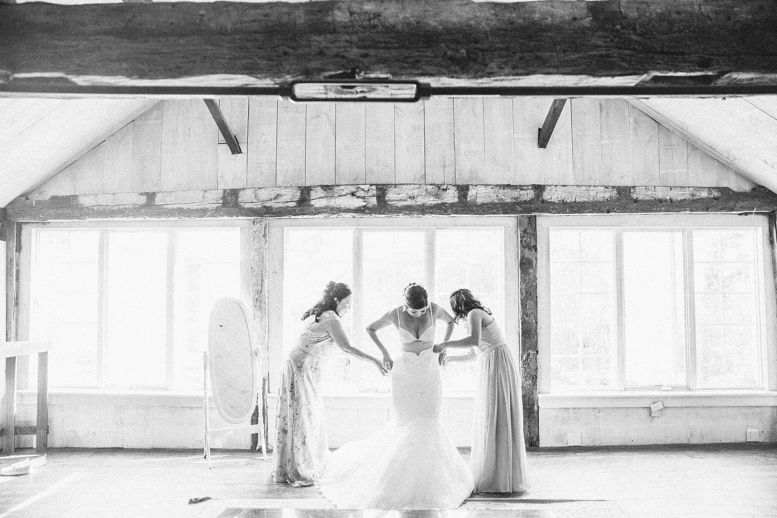 crossed-keys-estate-filipino-wedding-nj_0015.jpg