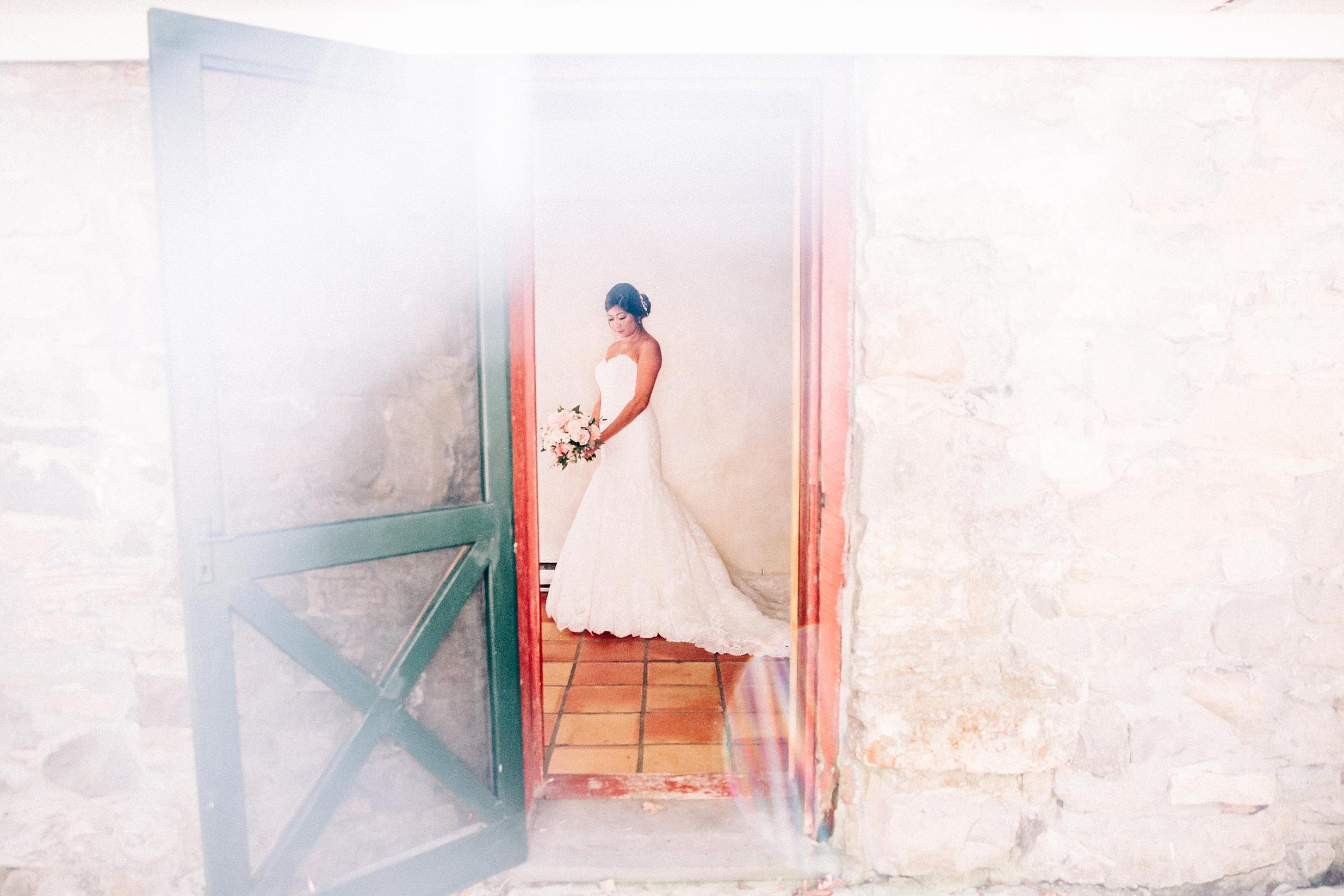 crossed-keys-estate-filipino-wedding-nj_0018.jpg