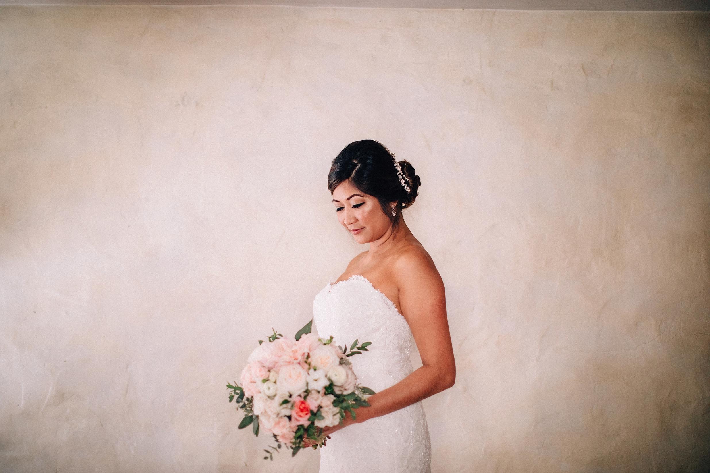 crossed-keys-estate-filipino-wedding-nj_0019.jpg