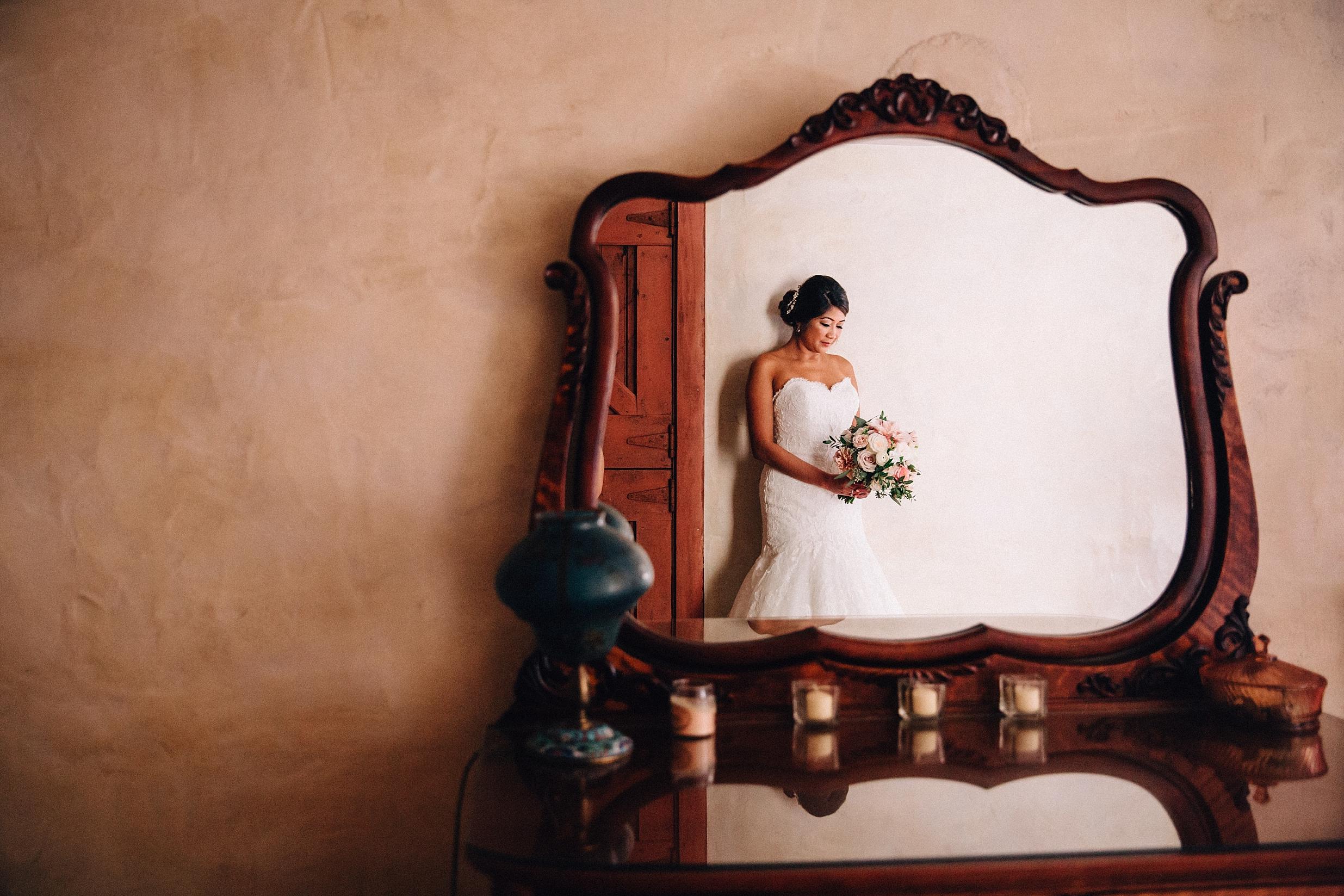 crossed-keys-estate-filipino-wedding-nj_0021.jpg