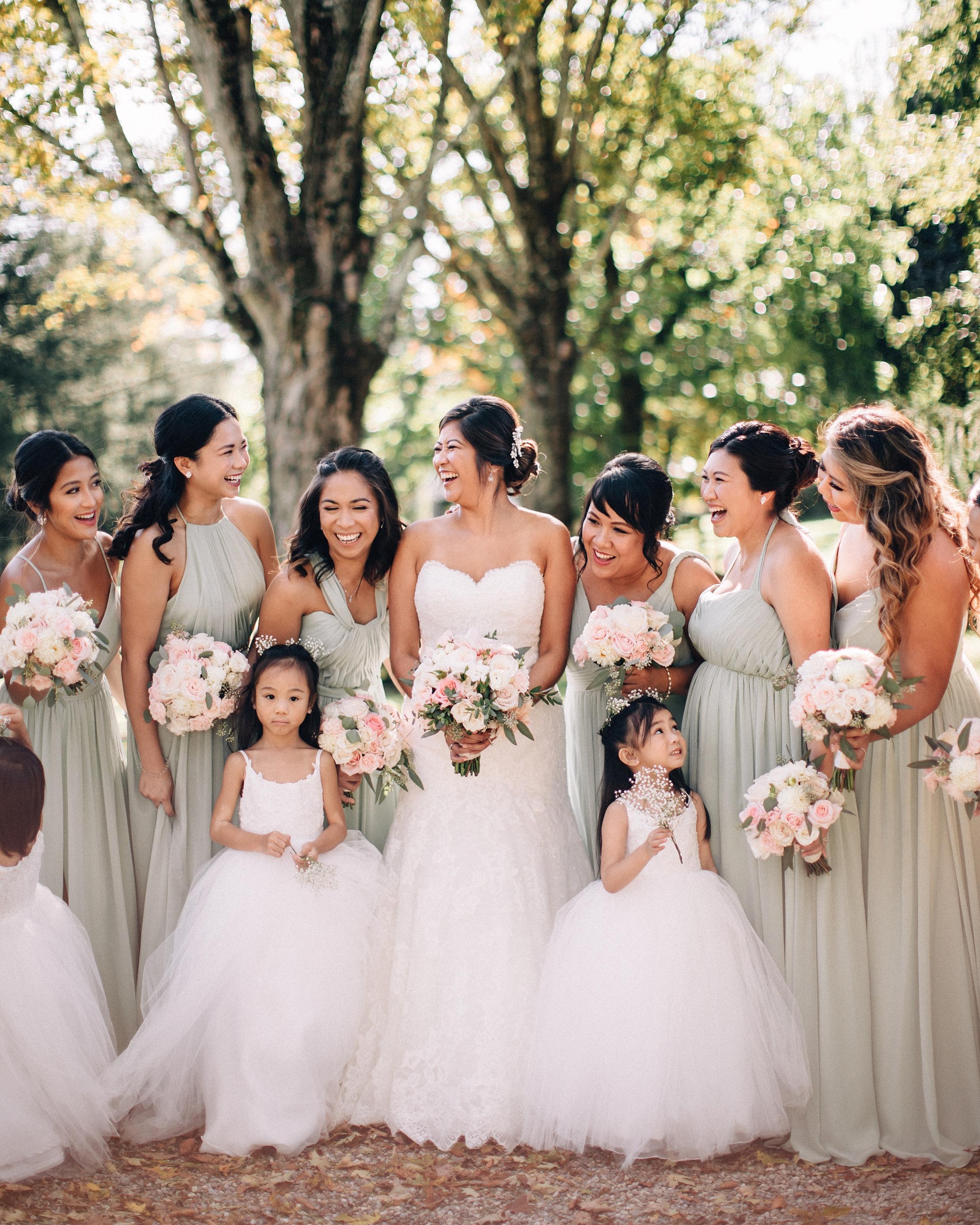 crossed-keys-estate-filipino-wedding-nj_0022.jpg