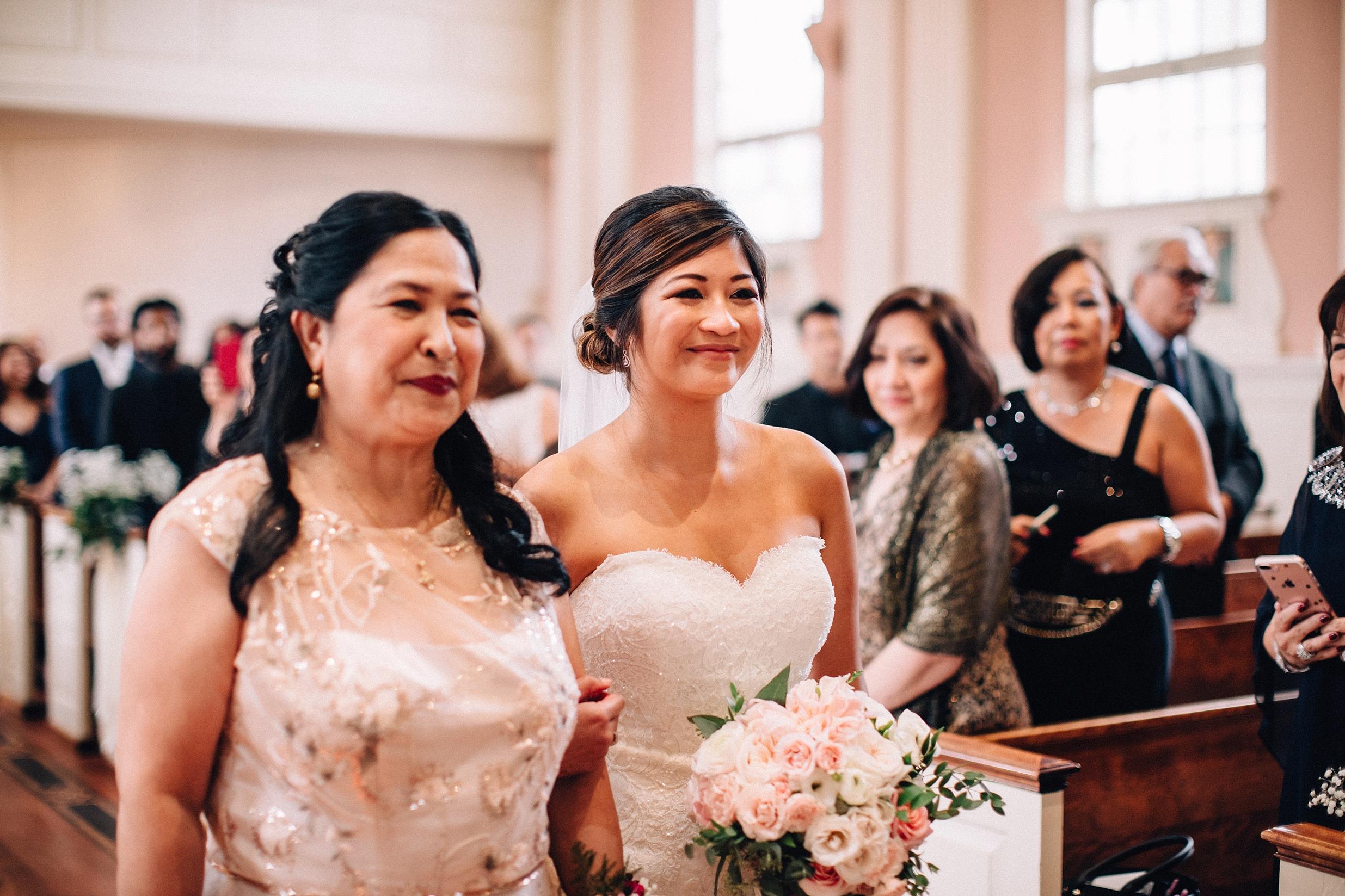 crossed-keys-estate-filipino-wedding-nj_0080.jpg