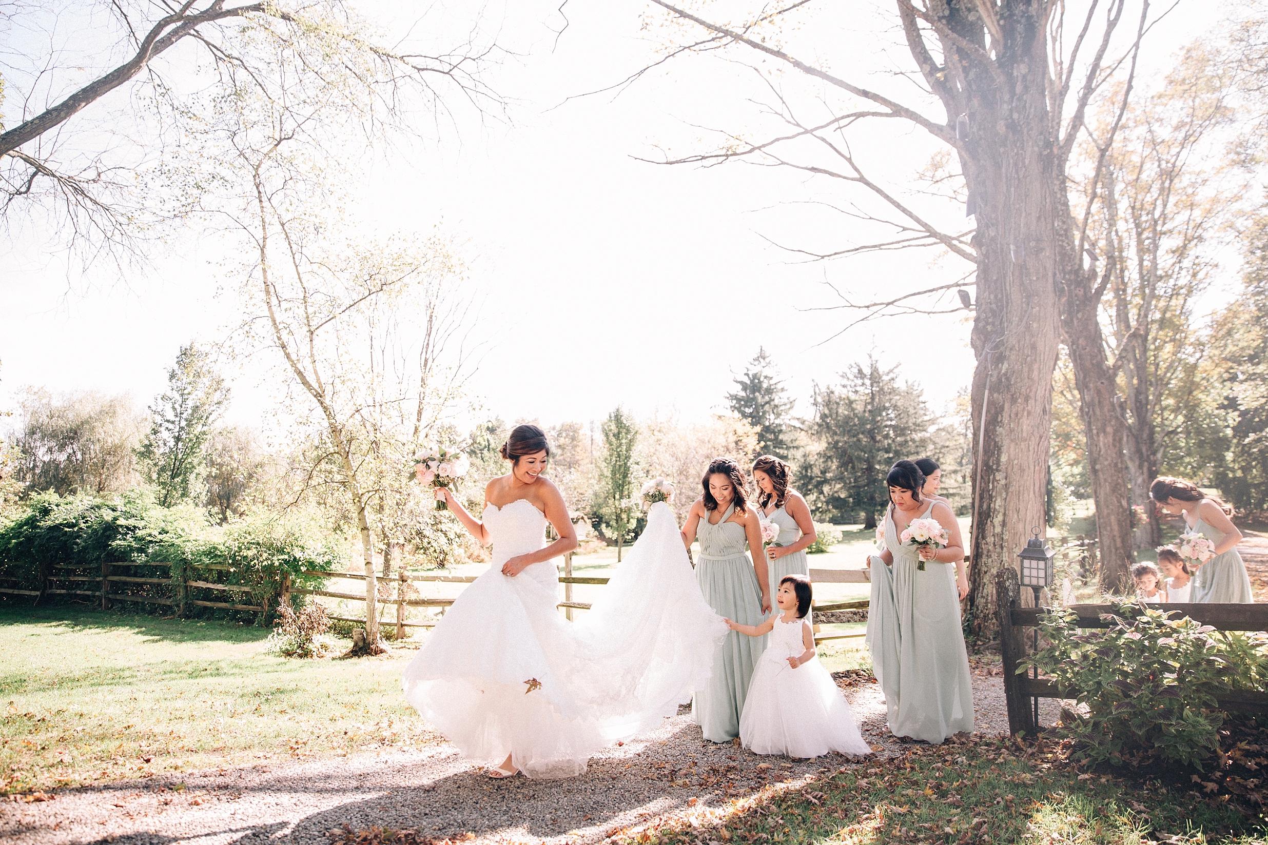 crossed-keys-estate-filipino-wedding-nj_0083.jpg