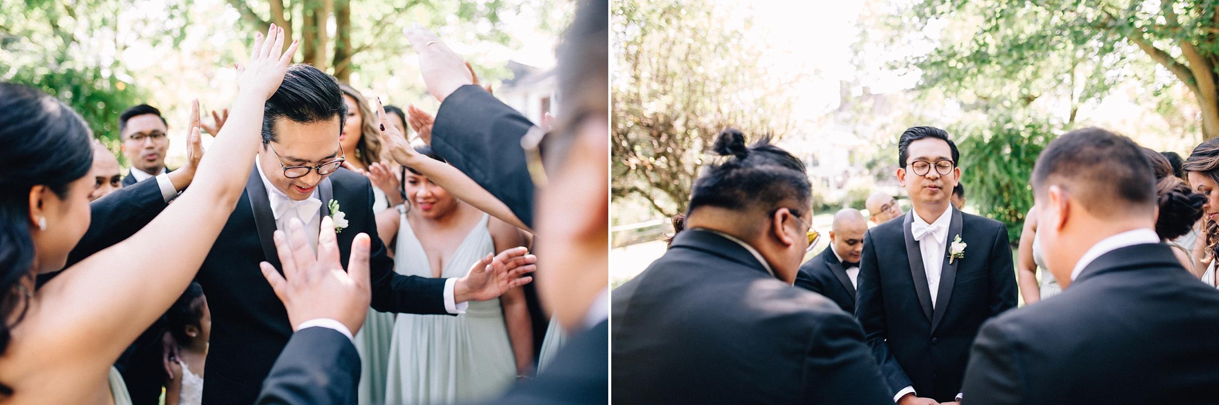 crossed-keys-estate-filipino-wedding-nj_0084.jpg