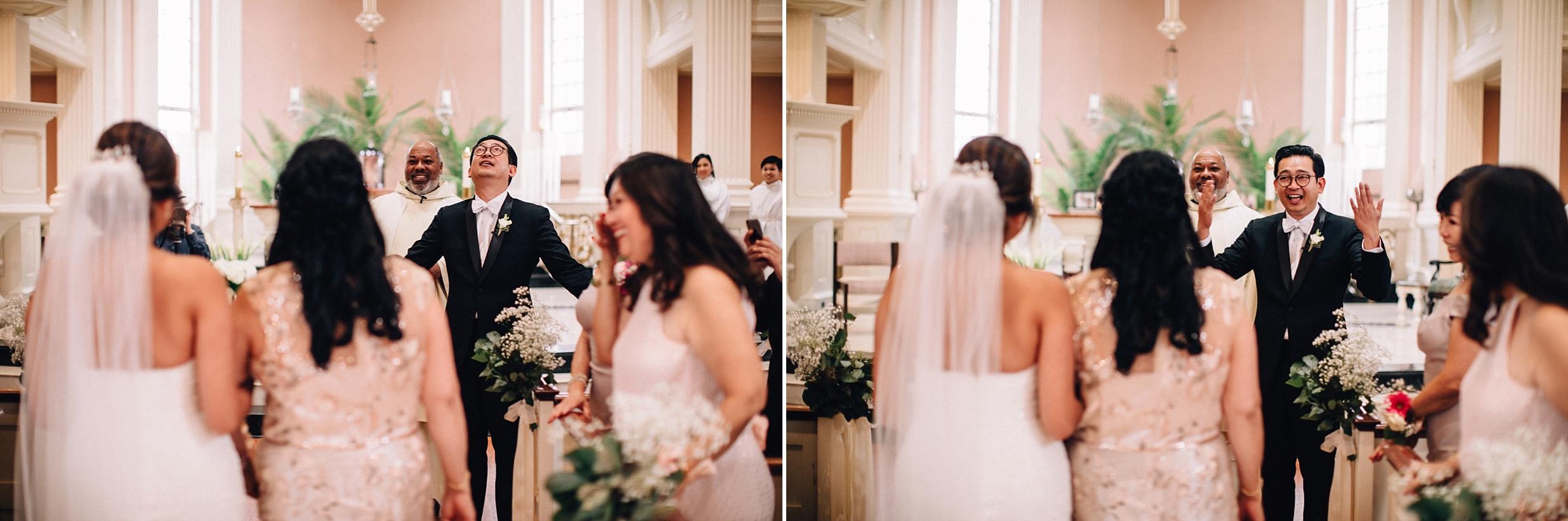 crossed-keys-estate-filipino-wedding-nj_0087.jpg