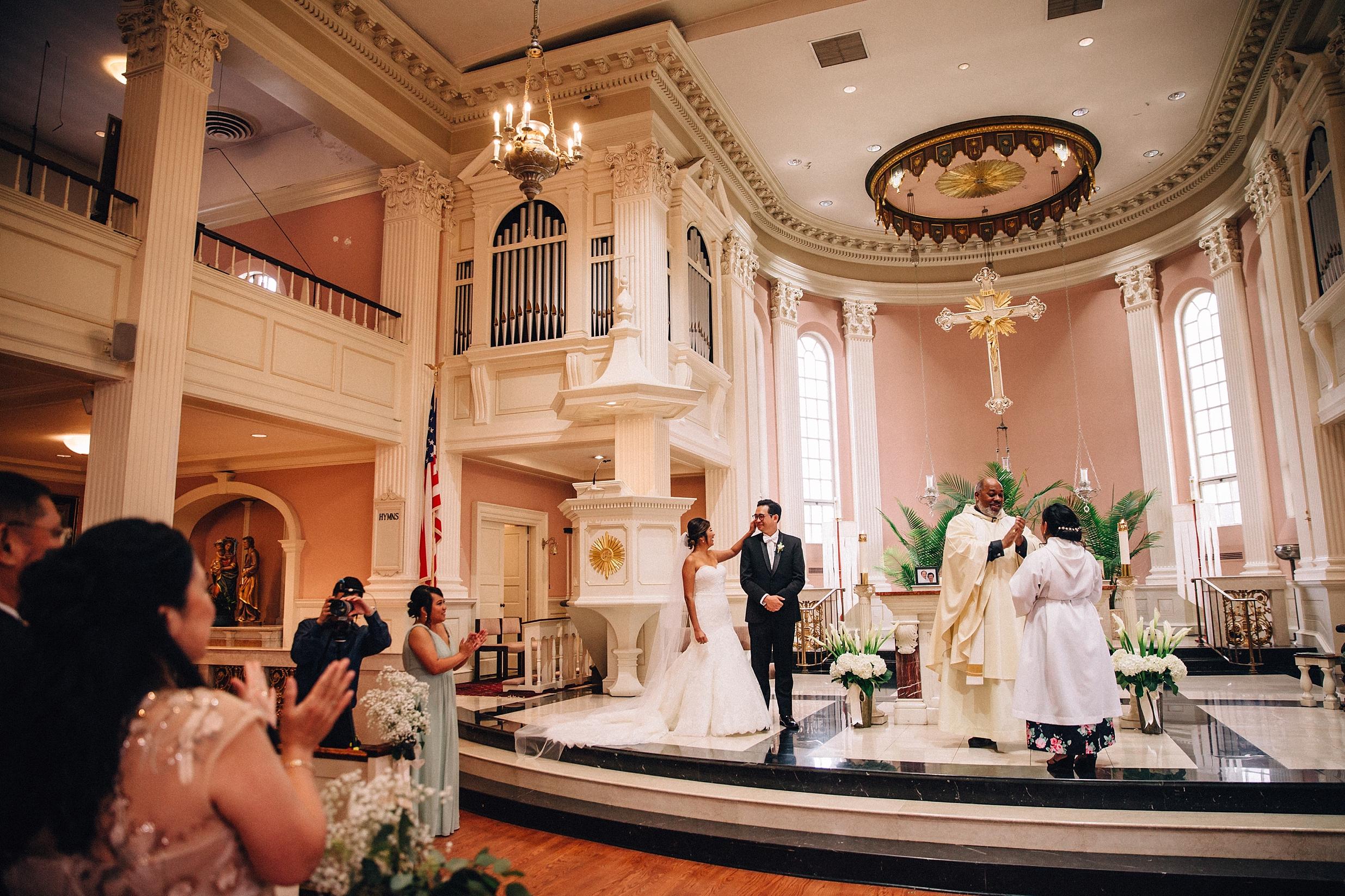 crossed-keys-estate-filipino-wedding-nj_0089.jpg