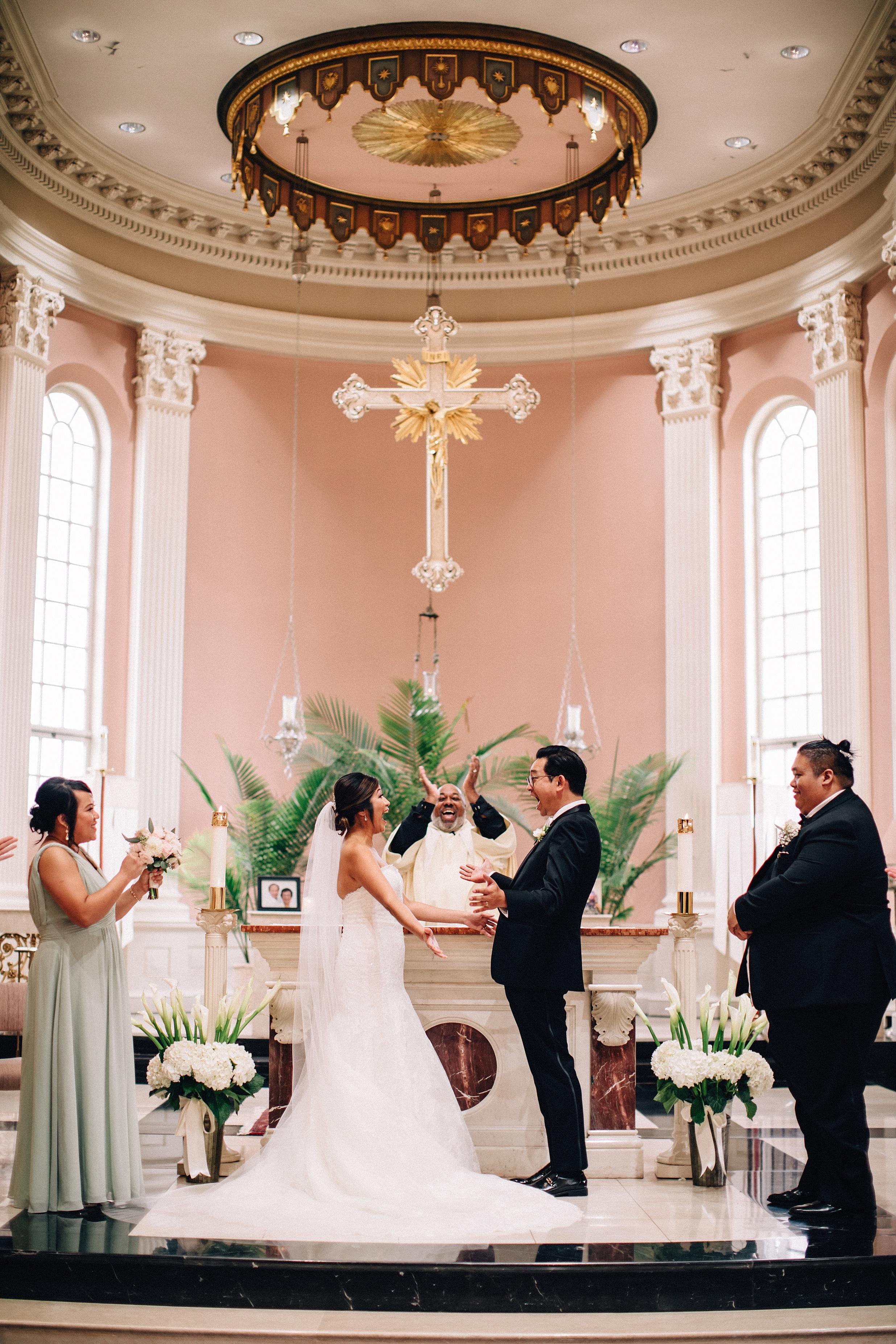 crossed-keys-estate-filipino-wedding-nj_0088.jpg