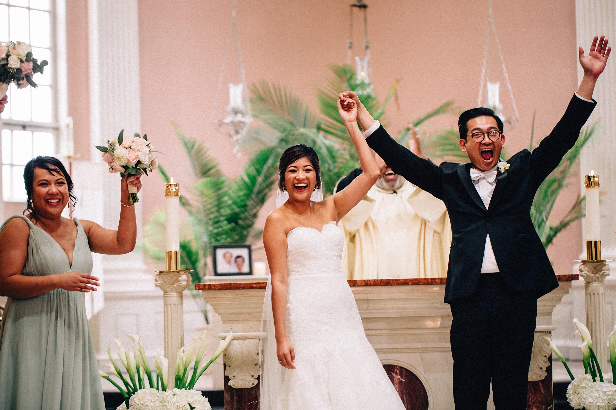 crossed-keys-estate-filipino-wedding-nj_0090.jpg