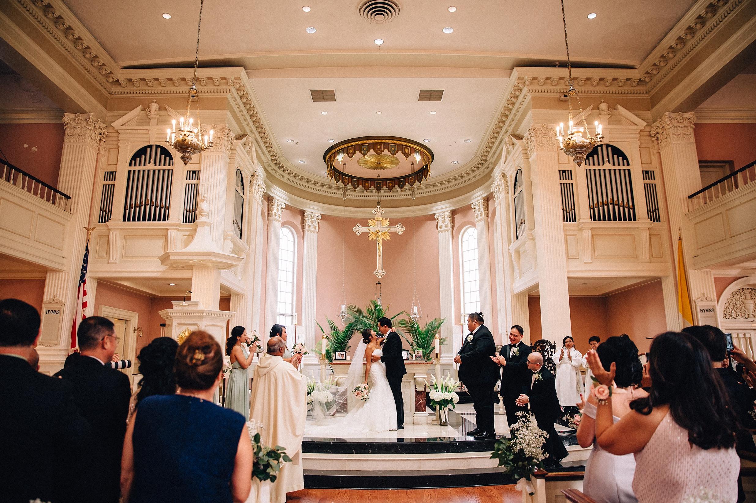 crossed-keys-estate-filipino-wedding-nj_0095.jpg