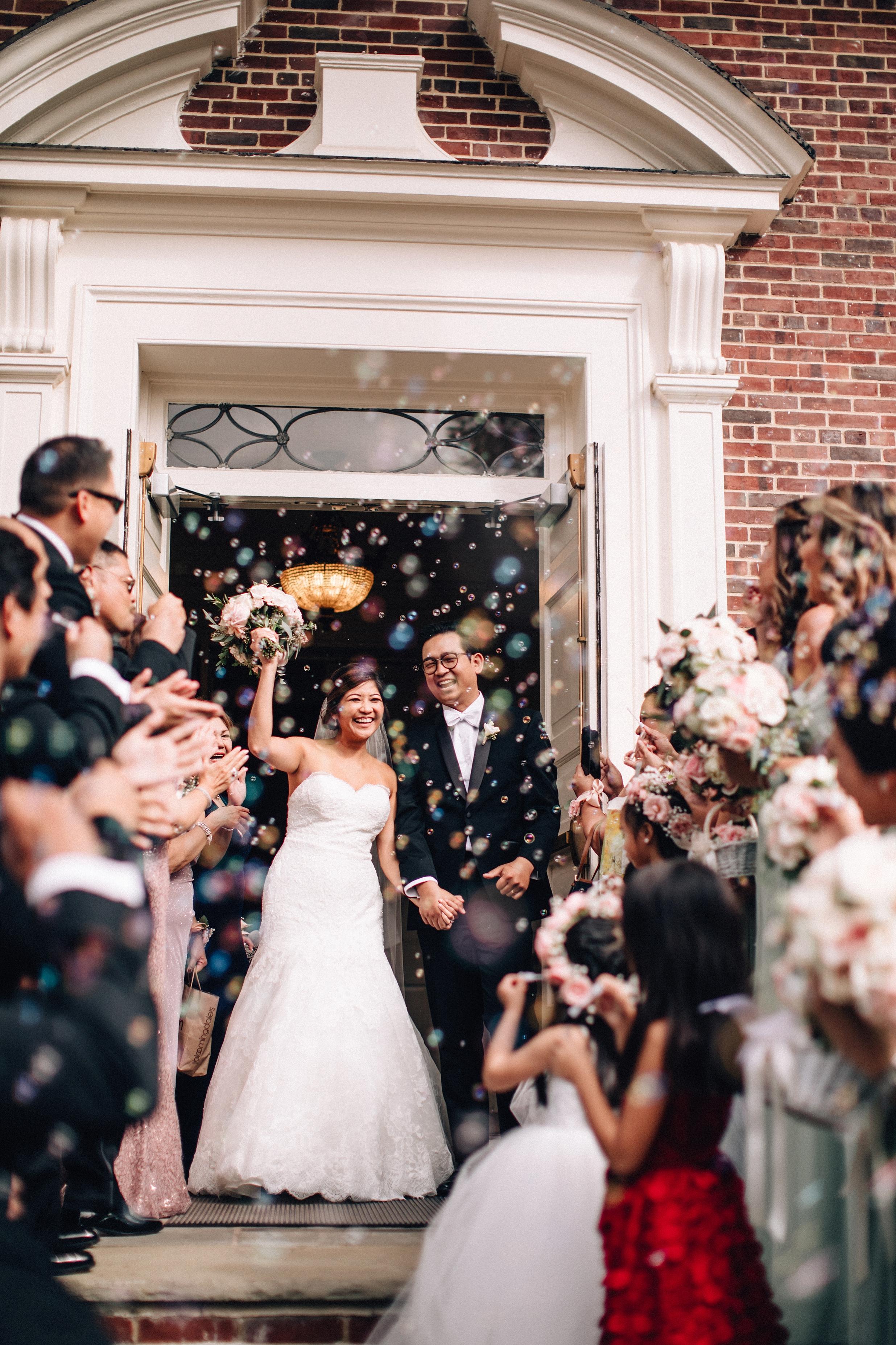 crossed-keys-estate-filipino-wedding-nj_0096.jpg